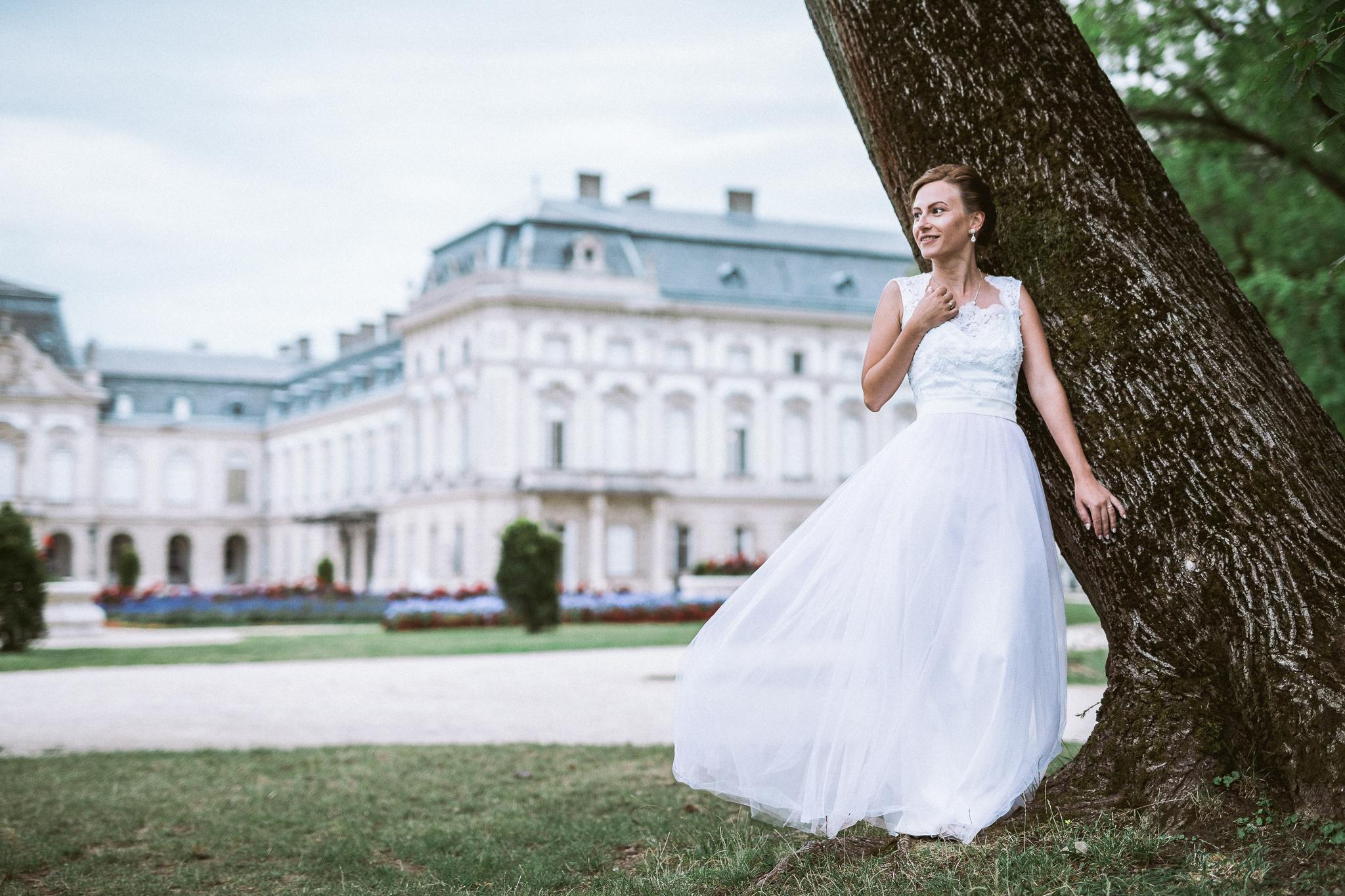 FylepPhoto, esküvőfotós, esküvői fotós Körmend, Szombathely, esküvőfotózás, magyarország, vas megye, prémium, jegyesfotózás, Fülöp Péter, körmend, kreatív, fotográfus_22-2.jpg