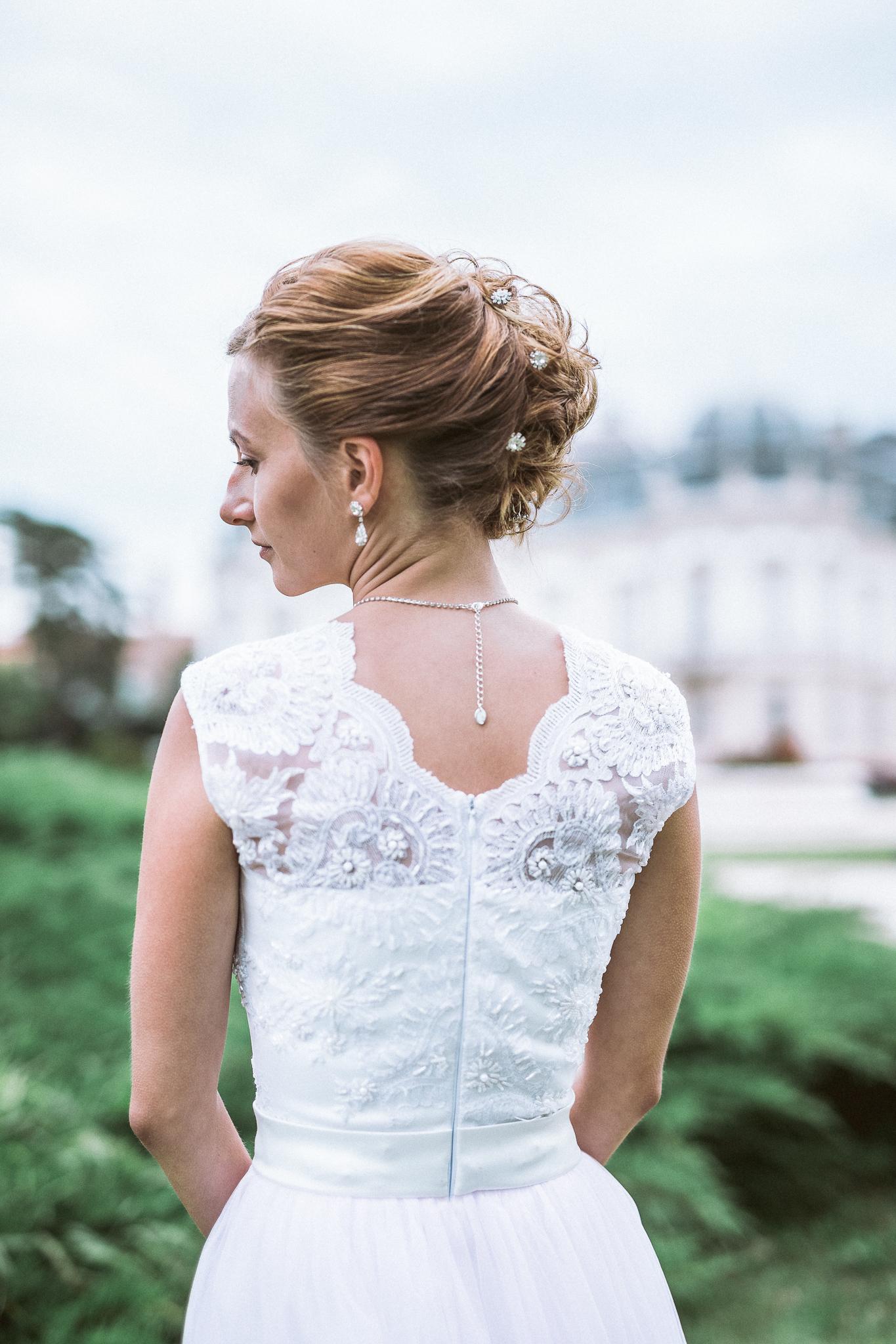 FylepPhoto, esküvőfotós, esküvői fotós Körmend, Szombathely, esküvőfotózás, magyarország, vas megye, prémium, jegyesfotózás, Fülöp Péter, körmend, kreatív, fotográfus_24-2.jpg