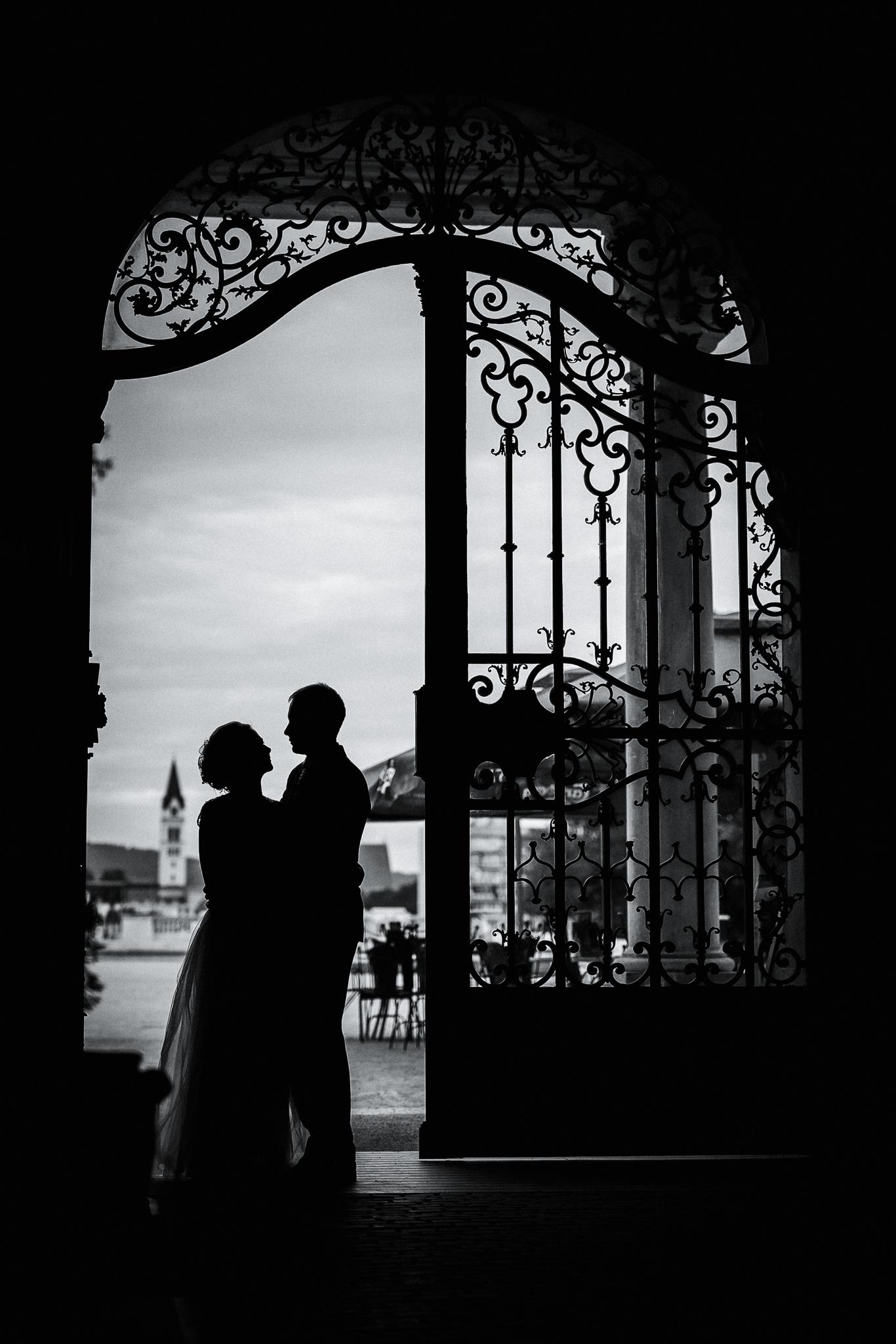 FylepPhoto, esküvőfotós, esküvői fotós Körmend, Szombathely, esküvőfotózás, magyarország, vas megye, prémium, jegyesfotózás, Fülöp Péter, körmend, kreatív, fotográfus_26-2.jpg