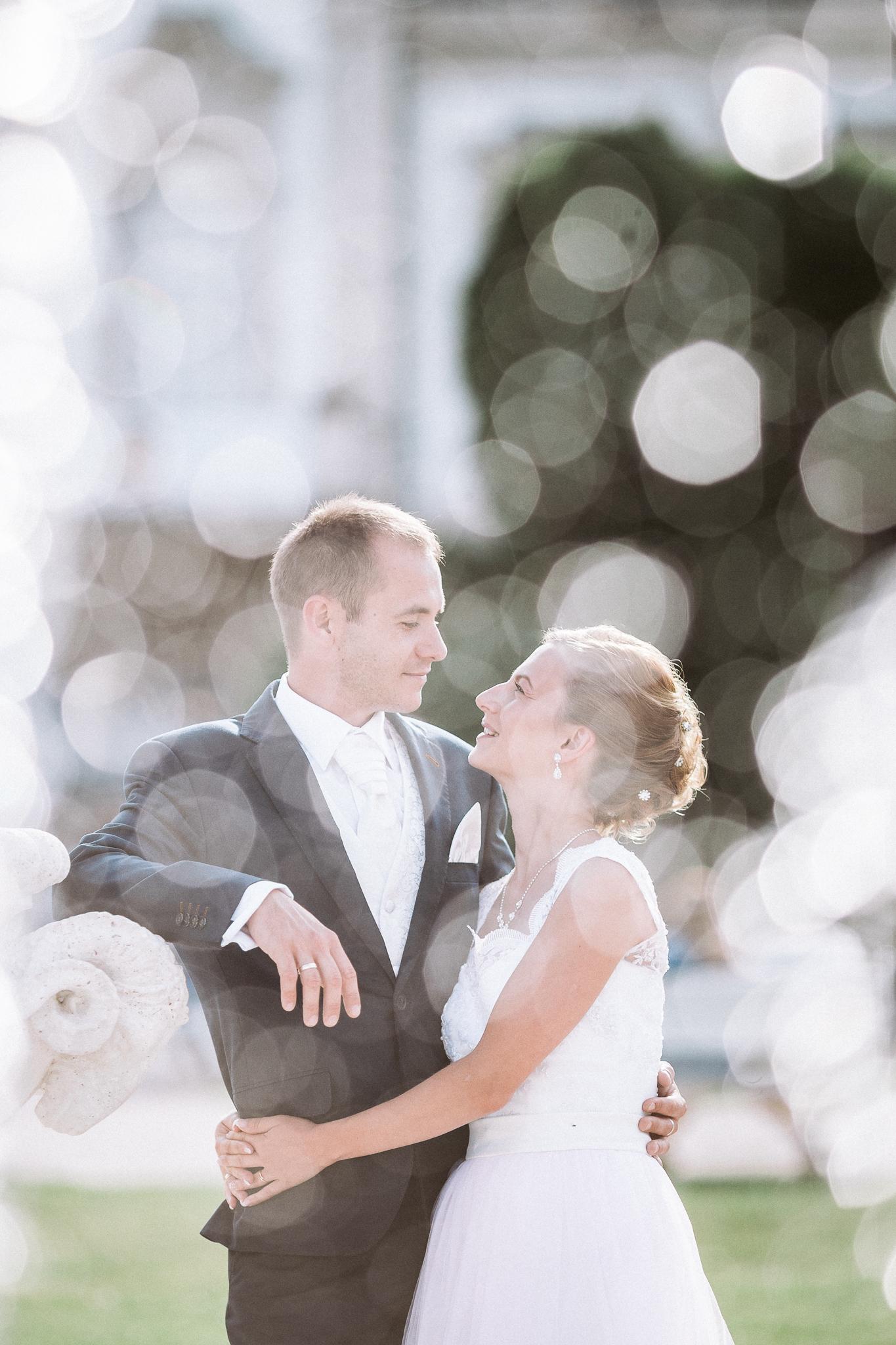 FylepPhoto, esküvőfotós, esküvői fotós Körmend, Szombathely, esküvőfotózás, magyarország, vas megye, prémium, jegyesfotózás, Fülöp Péter, körmend, kreatív, fotográfus_27-2.jpg