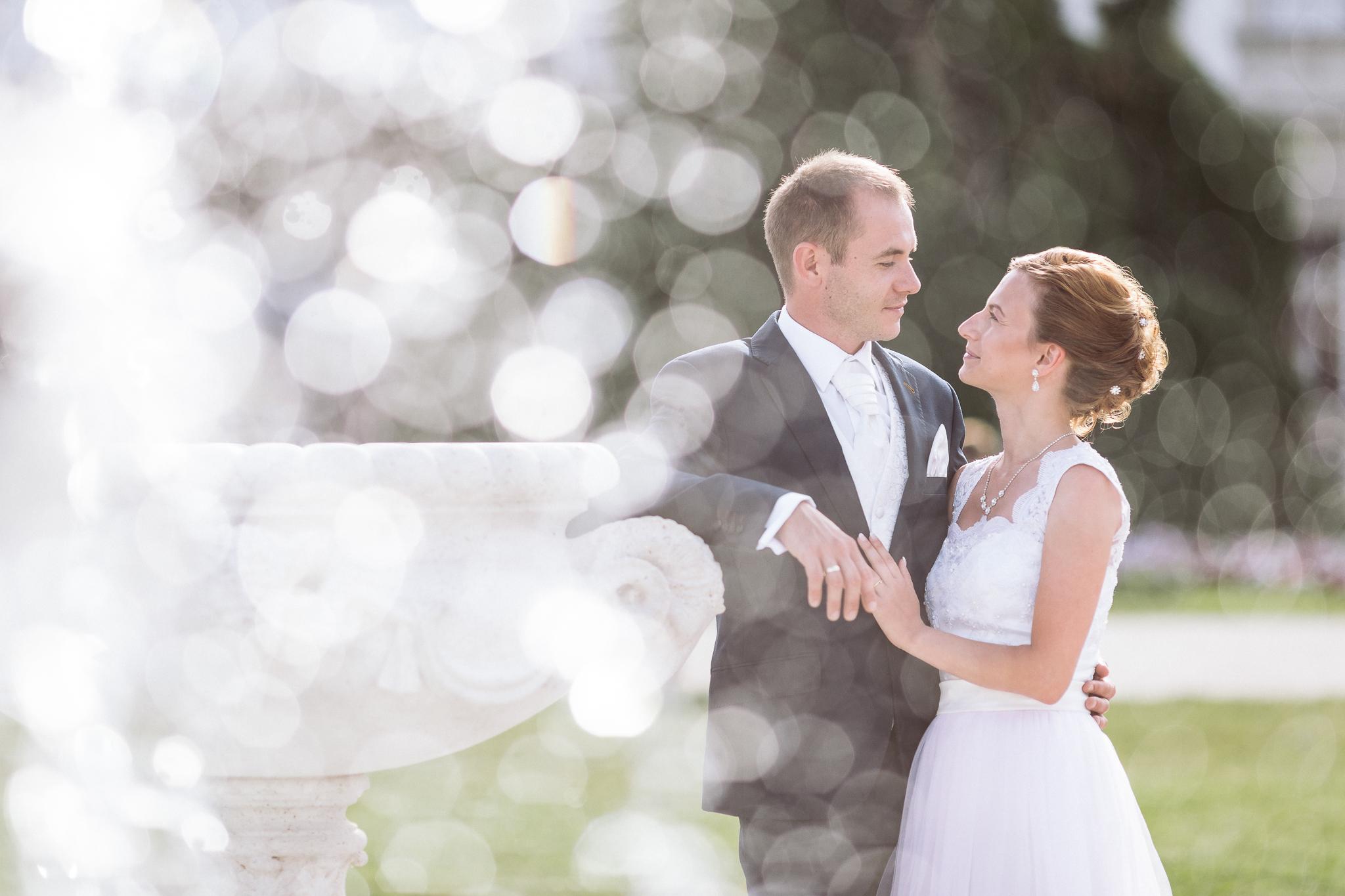 FylepPhoto, esküvőfotós, esküvői fotós Körmend, Szombathely, esküvőfotózás, magyarország, vas megye, prémium, jegyesfotózás, Fülöp Péter, körmend, kreatív, fotográfus_28-2.jpg