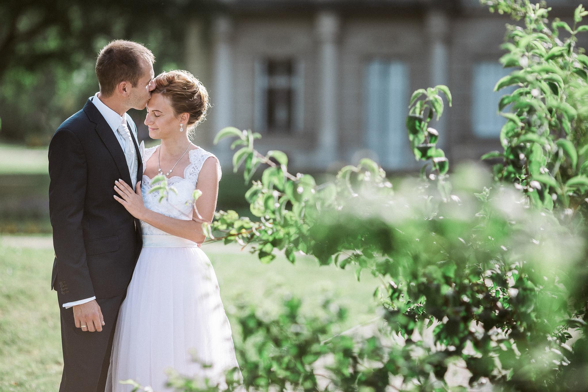 FylepPhoto, esküvőfotós, esküvői fotós Körmend, Szombathely, esküvőfotózás, magyarország, vas megye, prémium, jegyesfotózás, Fülöp Péter, körmend, kreatív, fotográfus_29-2.jpg