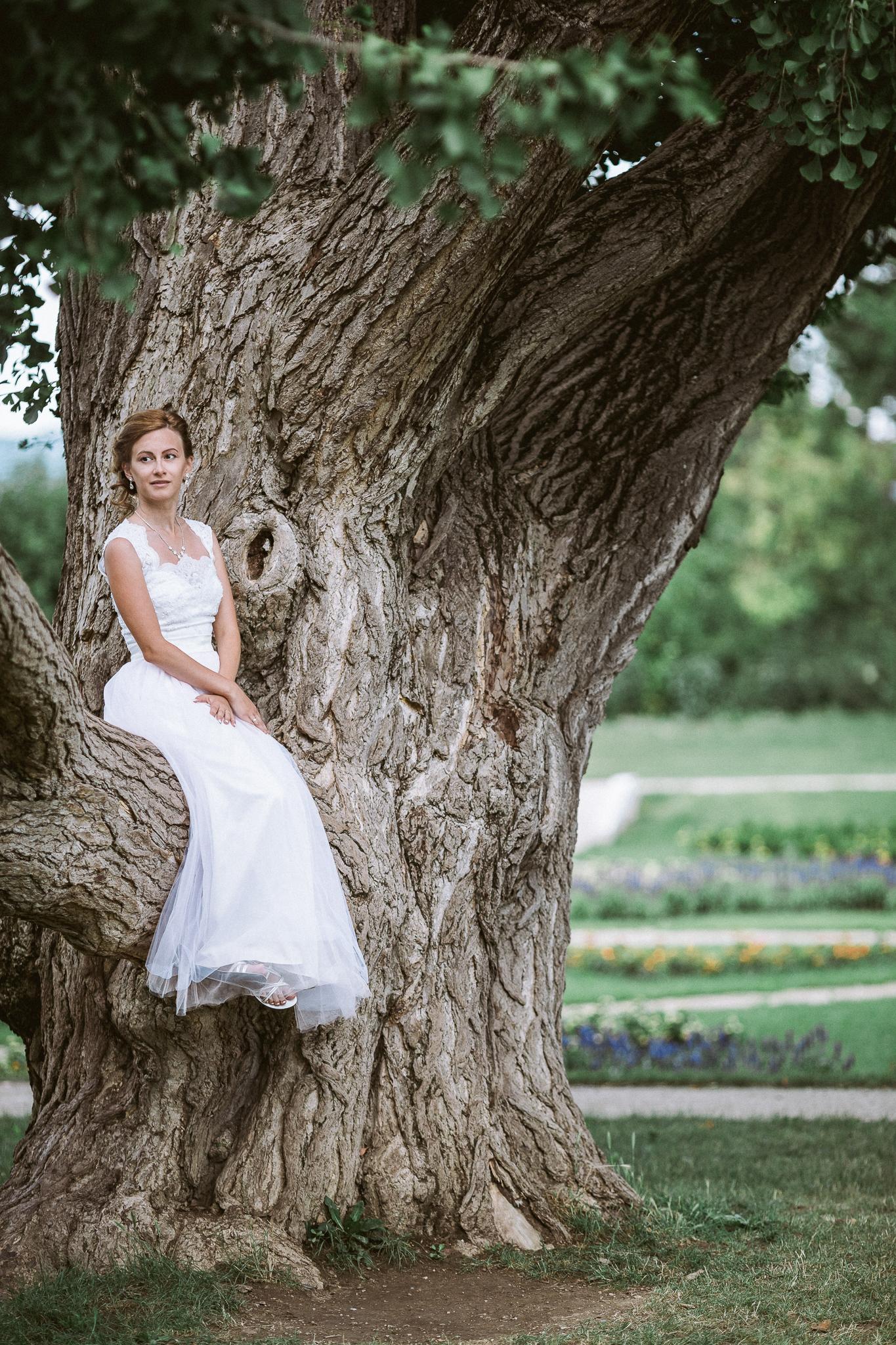 FylepPhoto, esküvőfotós, esküvői fotós Körmend, Szombathely, esküvőfotózás, magyarország, vas megye, prémium, jegyesfotózás, Fülöp Péter, körmend, kreatív, fotográfus_30-2.jpg