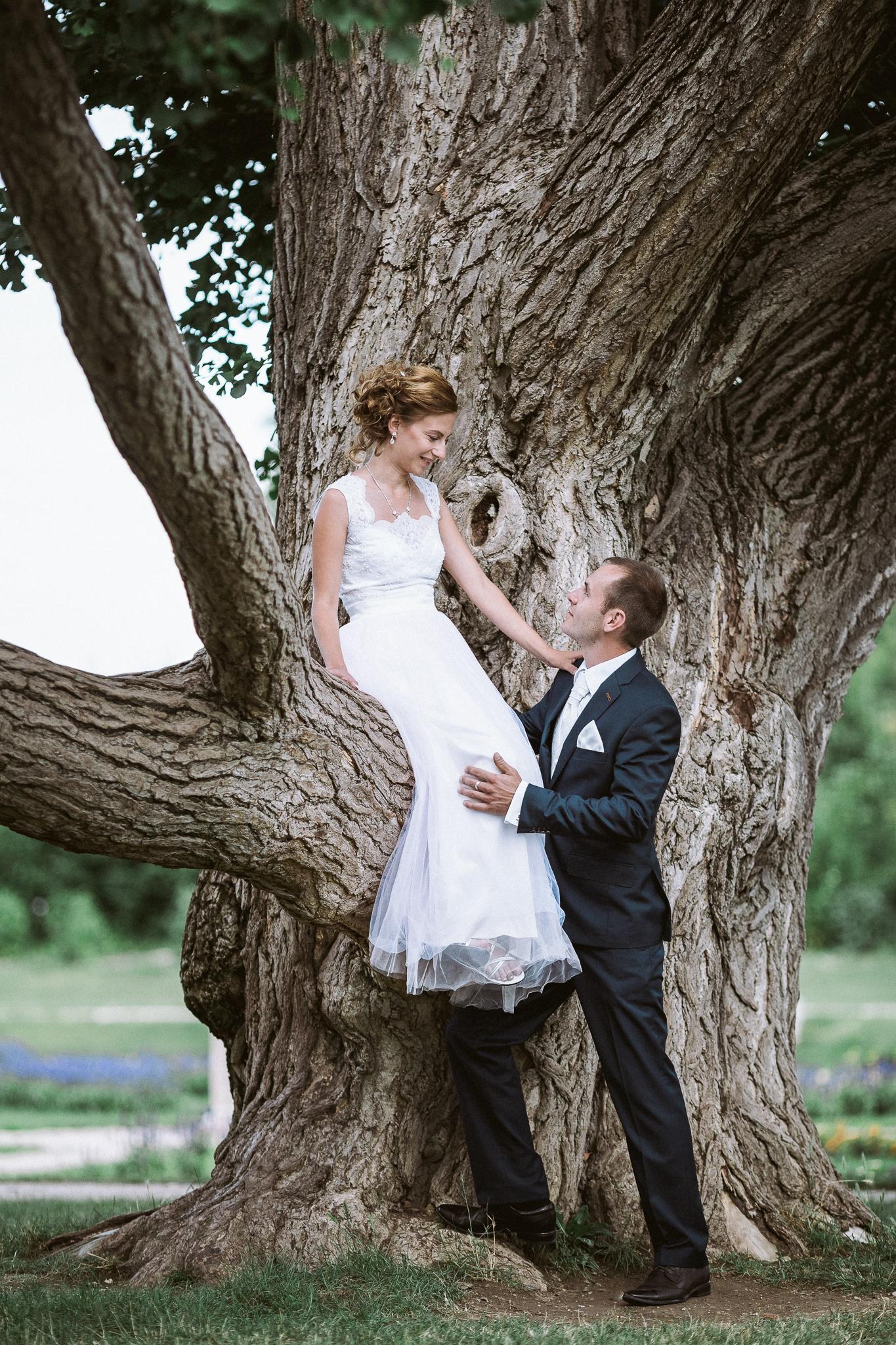 FylepPhoto, esküvőfotós, esküvői fotós Körmend, Szombathely, esküvőfotózás, magyarország, vas megye, prémium, jegyesfotózás, Fülöp Péter, körmend, kreatív, fotográfus_31-2.jpg