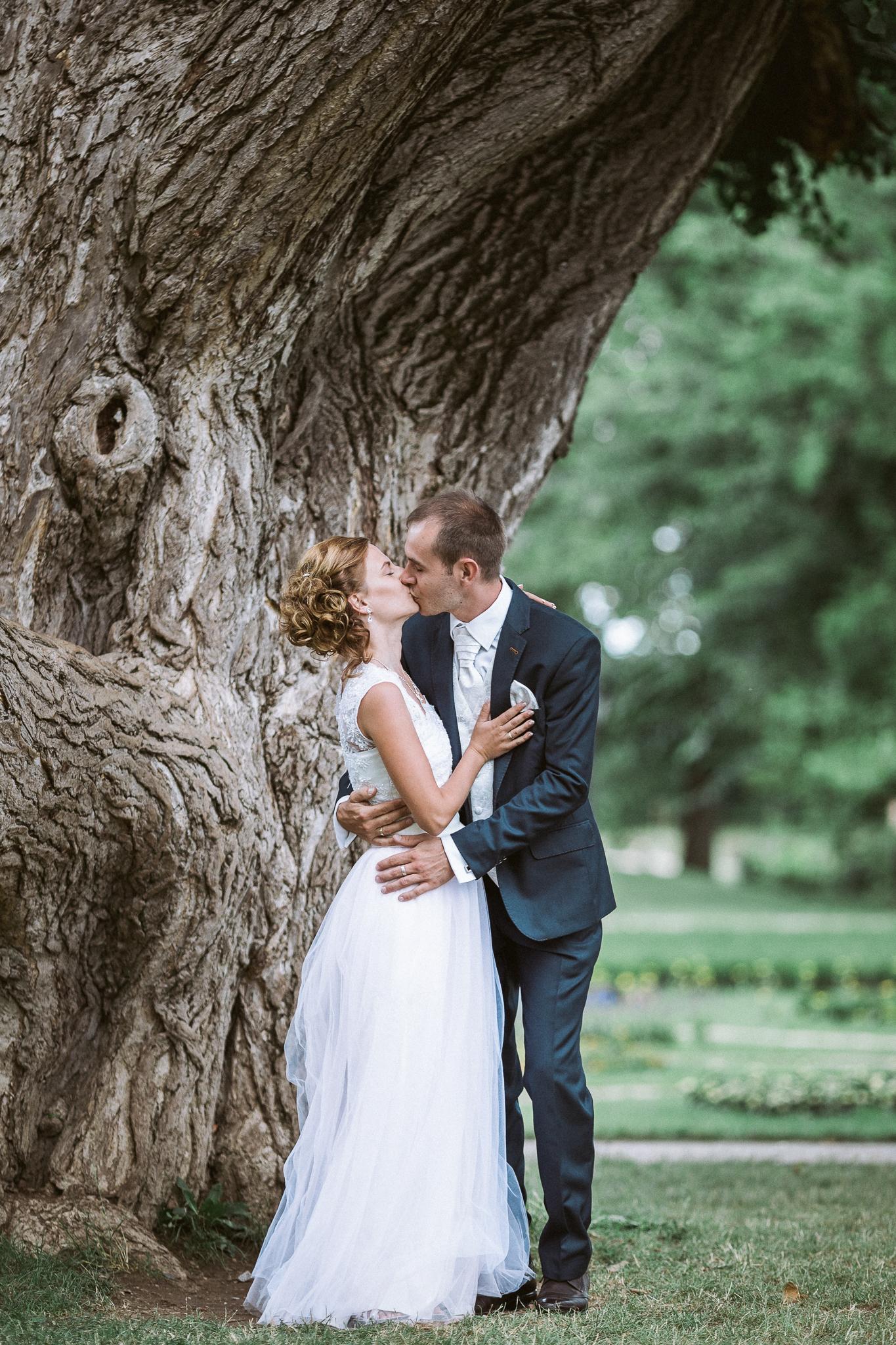 FylepPhoto, esküvőfotós, esküvői fotós Körmend, Szombathely, esküvőfotózás, magyarország, vas megye, prémium, jegyesfotózás, Fülöp Péter, körmend, kreatív, fotográfus_32-2.jpg