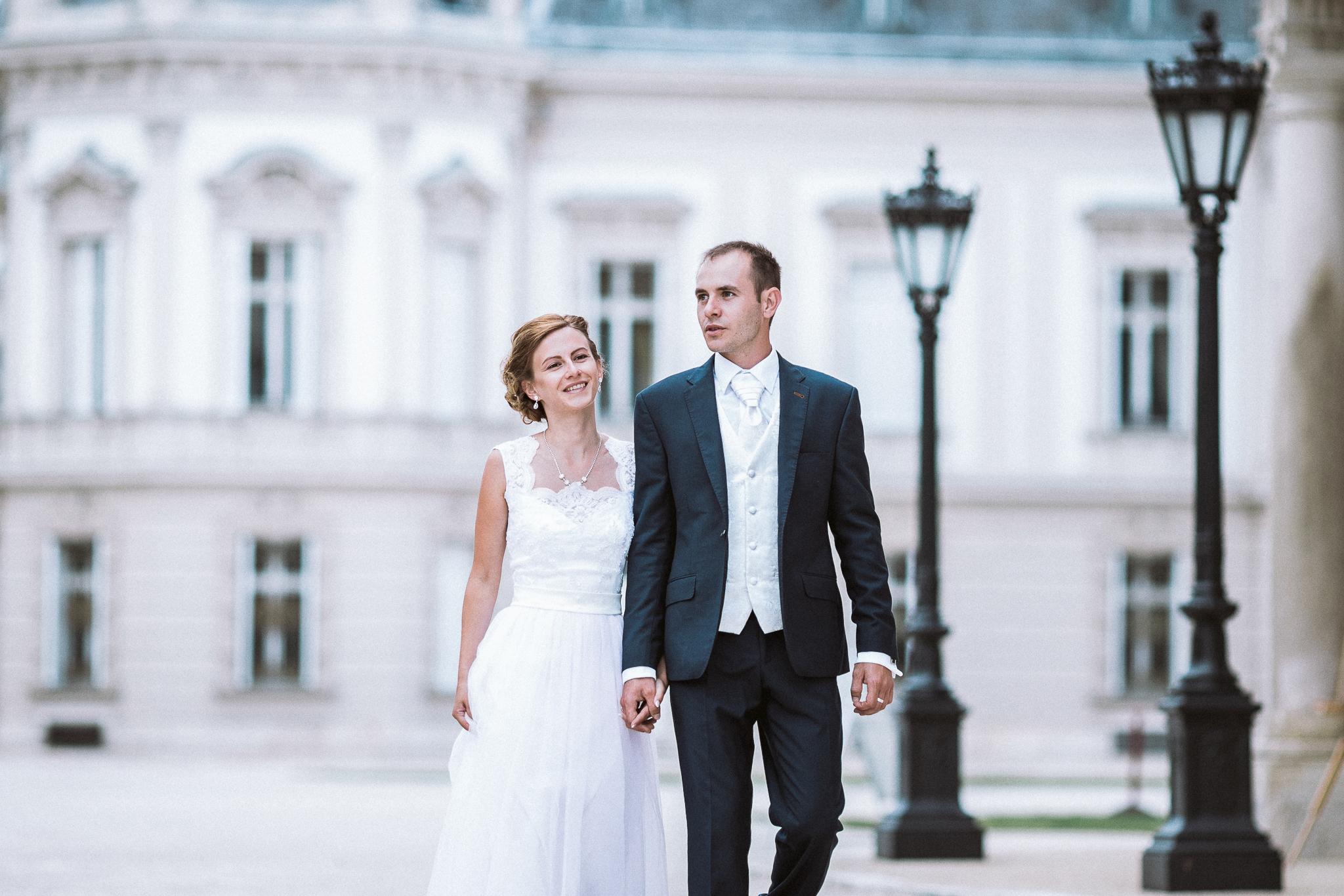 FylepPhoto, esküvőfotós, esküvői fotós Körmend, Szombathely, esküvőfotózás, magyarország, vas megye, prémium, jegyesfotózás, Fülöp Péter, körmend, kreatív, fotográfus_33-2.jpg