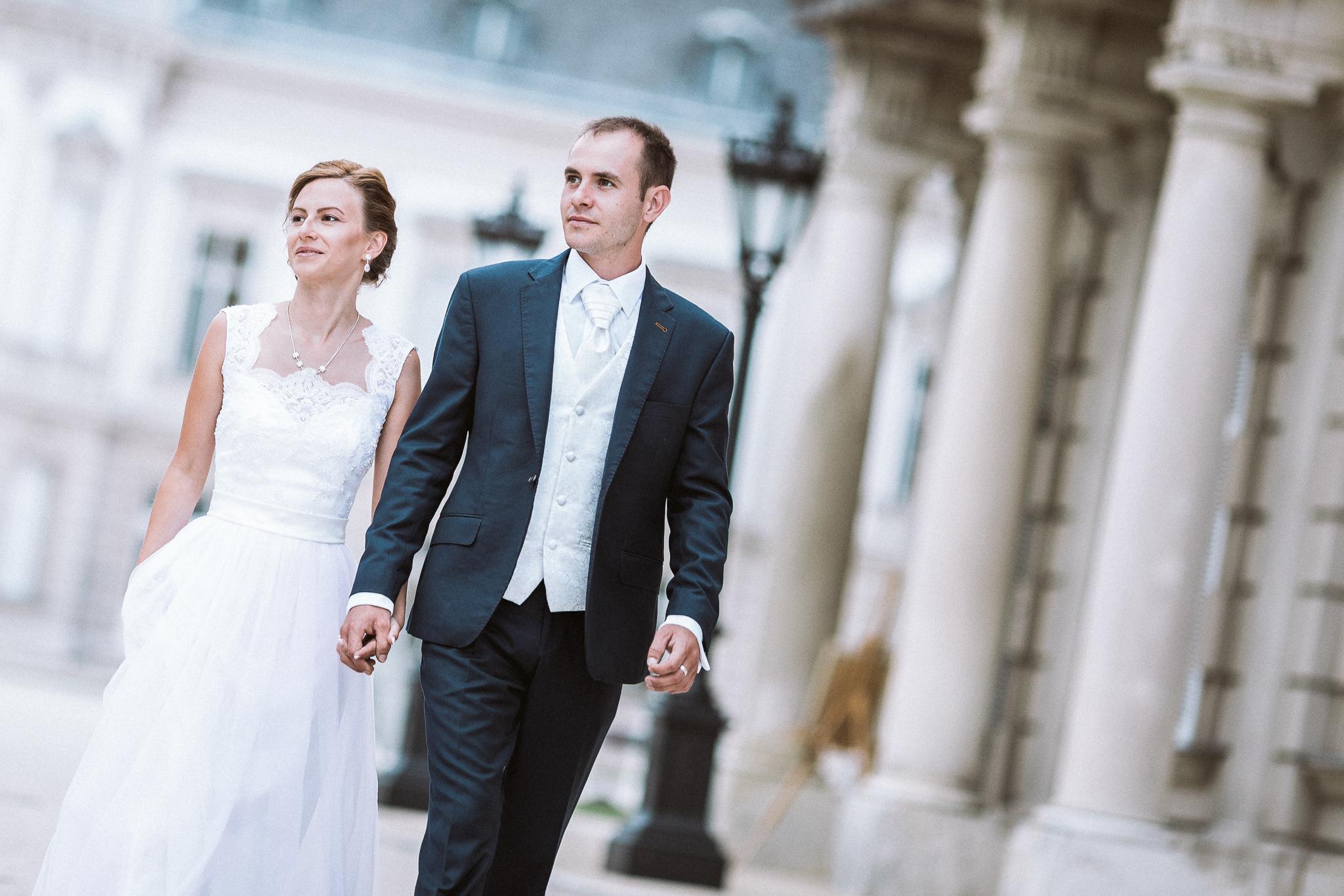 FylepPhoto, esküvőfotós, esküvői fotós Körmend, Szombathely, esküvőfotózás, magyarország, vas megye, prémium, jegyesfotózás, Fülöp Péter, körmend, kreatív, fotográfus_34-2.jpg