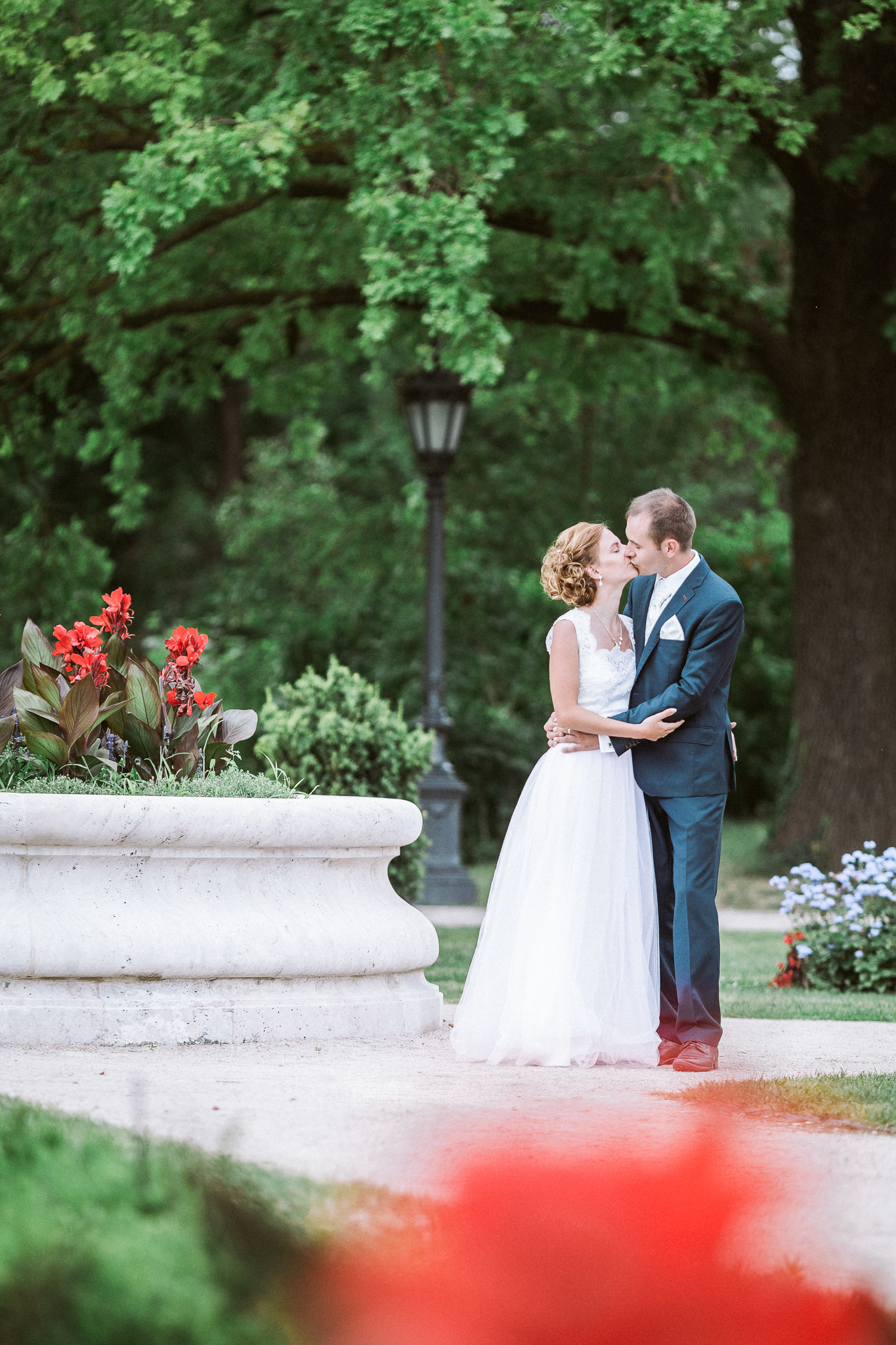 FylepPhoto, esküvőfotós, esküvői fotós Körmend, Szombathely, esküvőfotózás, magyarország, vas megye, prémium, jegyesfotózás, Fülöp Péter, körmend, kreatív, fotográfus_36-2.jpg