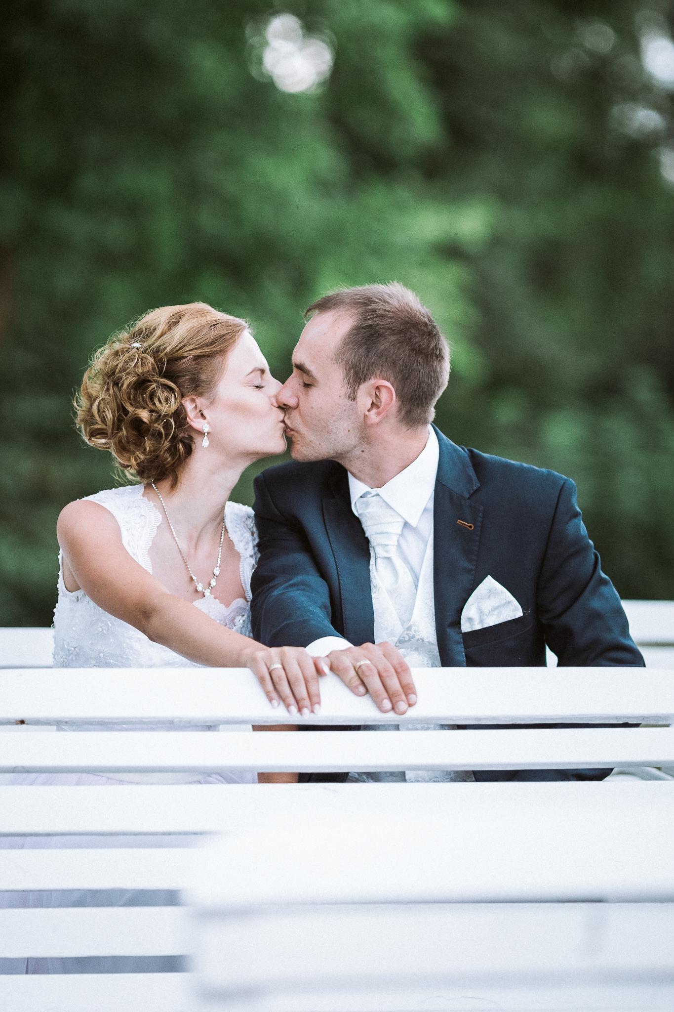 FylepPhoto, esküvőfotós, esküvői fotós Körmend, Szombathely, esküvőfotózás, magyarország, vas megye, prémium, jegyesfotózás, Fülöp Péter, körmend, kreatív, fotográfus_37-2.jpg