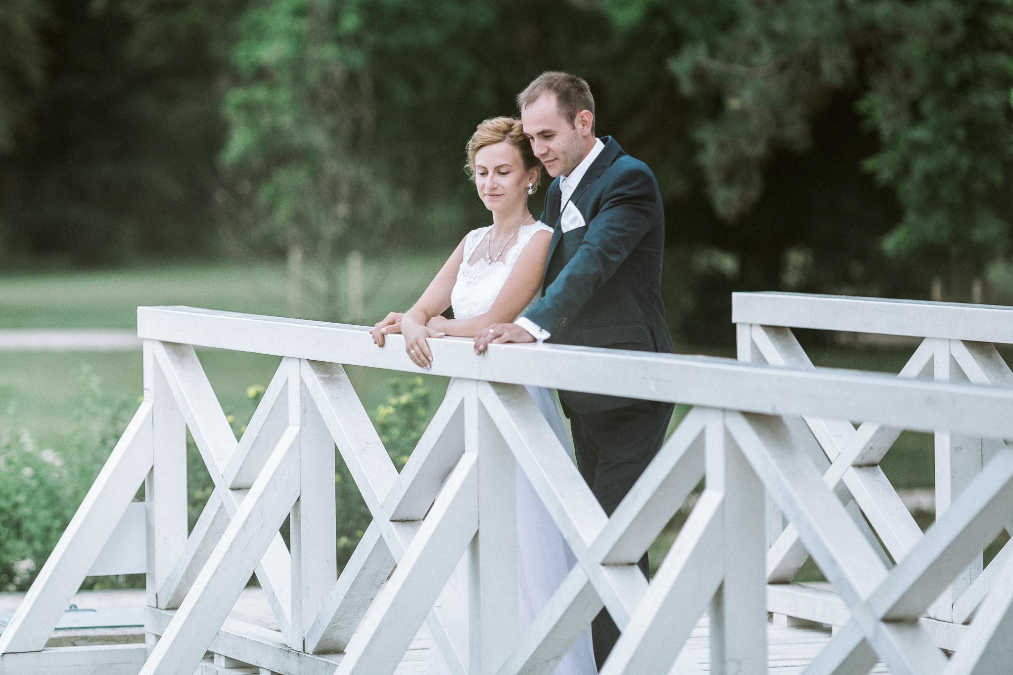 FylepPhoto, esküvőfotós, esküvői fotós Körmend, Szombathely, esküvőfotózás, magyarország, vas megye, prémium, jegyesfotózás, Fülöp Péter, körmend, kreatív, fotográfus_38-2.jpg