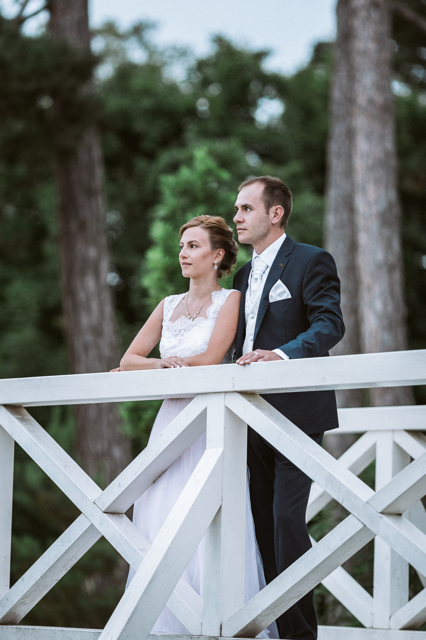 FylepPhoto, esküvőfotós, esküvői fotós Körmend, Szombathely, esküvőfotózás, magyarország, vas megye, prémium, jegyesfotózás, Fülöp Péter, körmend, kreatív, fotográfus_39-2.jpg