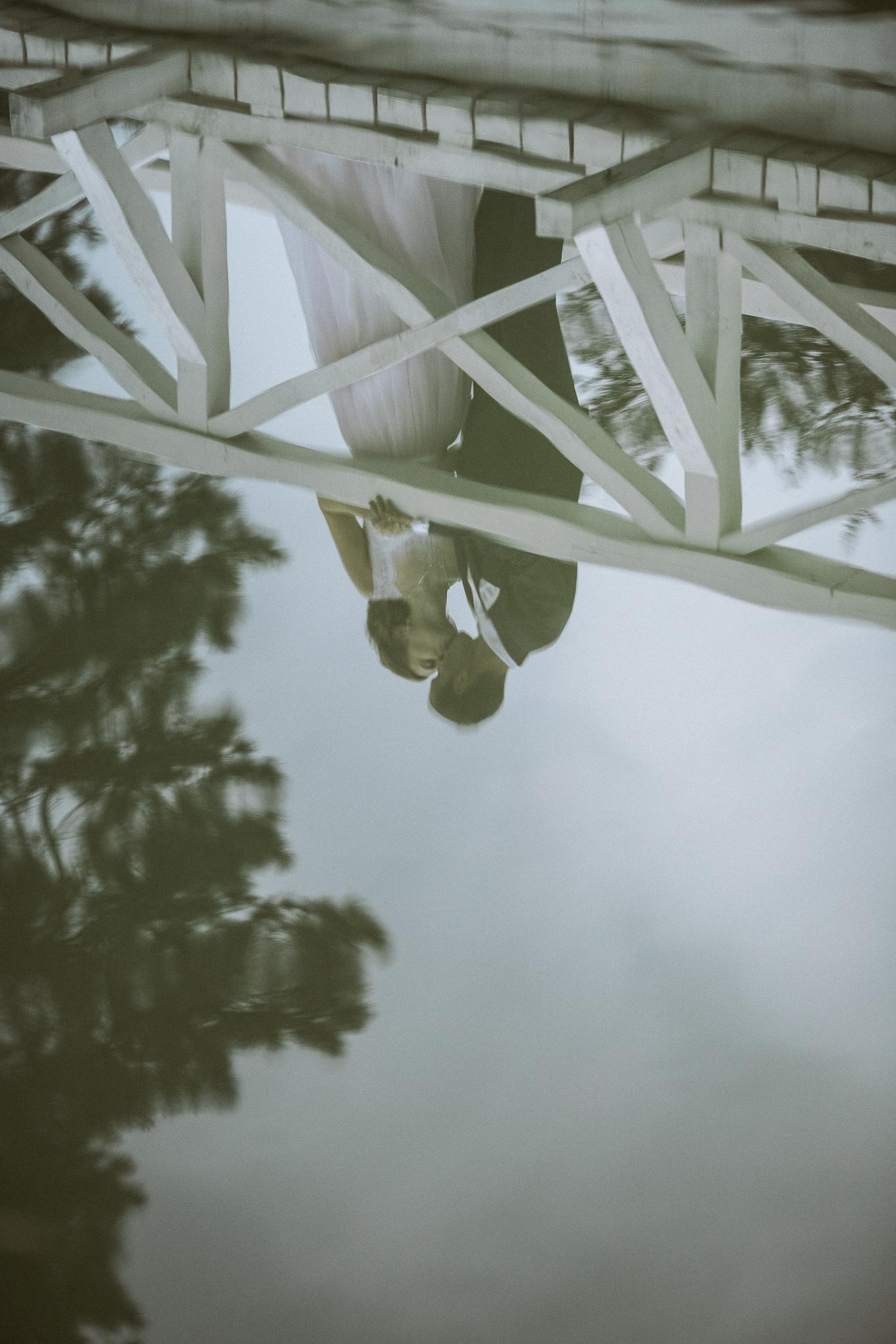 FylepPhoto, esküvőfotós, esküvői fotós Körmend, Szombathely, esküvőfotózás, magyarország, vas megye, prémium, jegyesfotózás, Fülöp Péter, körmend, kreatív, fotográfus_40-2.jpg