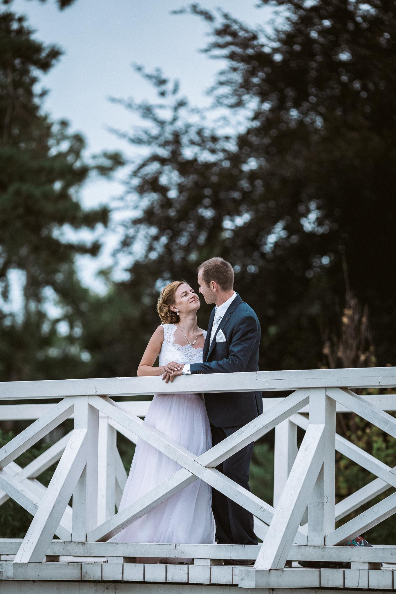 FylepPhoto, esküvőfotós, esküvői fotós Körmend, Szombathely, esküvőfotózás, magyarország, vas megye, prémium, jegyesfotózás, Fülöp Péter, körmend, kreatív, fotográfus_41-2.jpg
