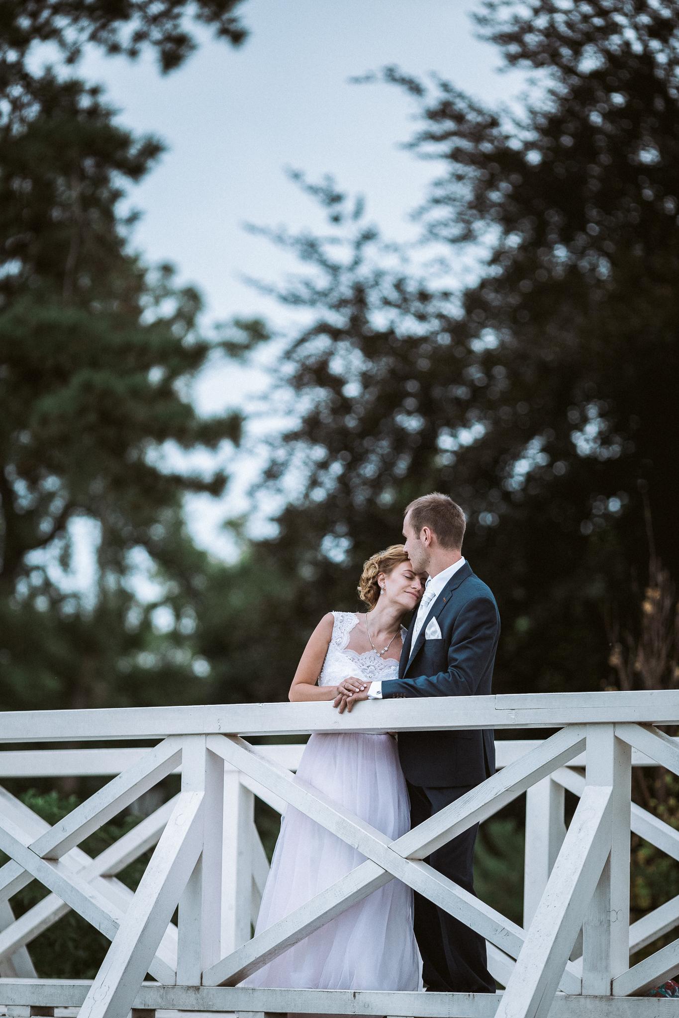 FylepPhoto, esküvőfotós, esküvői fotós Körmend, Szombathely, esküvőfotózás, magyarország, vas megye, prémium, jegyesfotózás, Fülöp Péter, körmend, kreatív, fotográfus_42-2.jpg