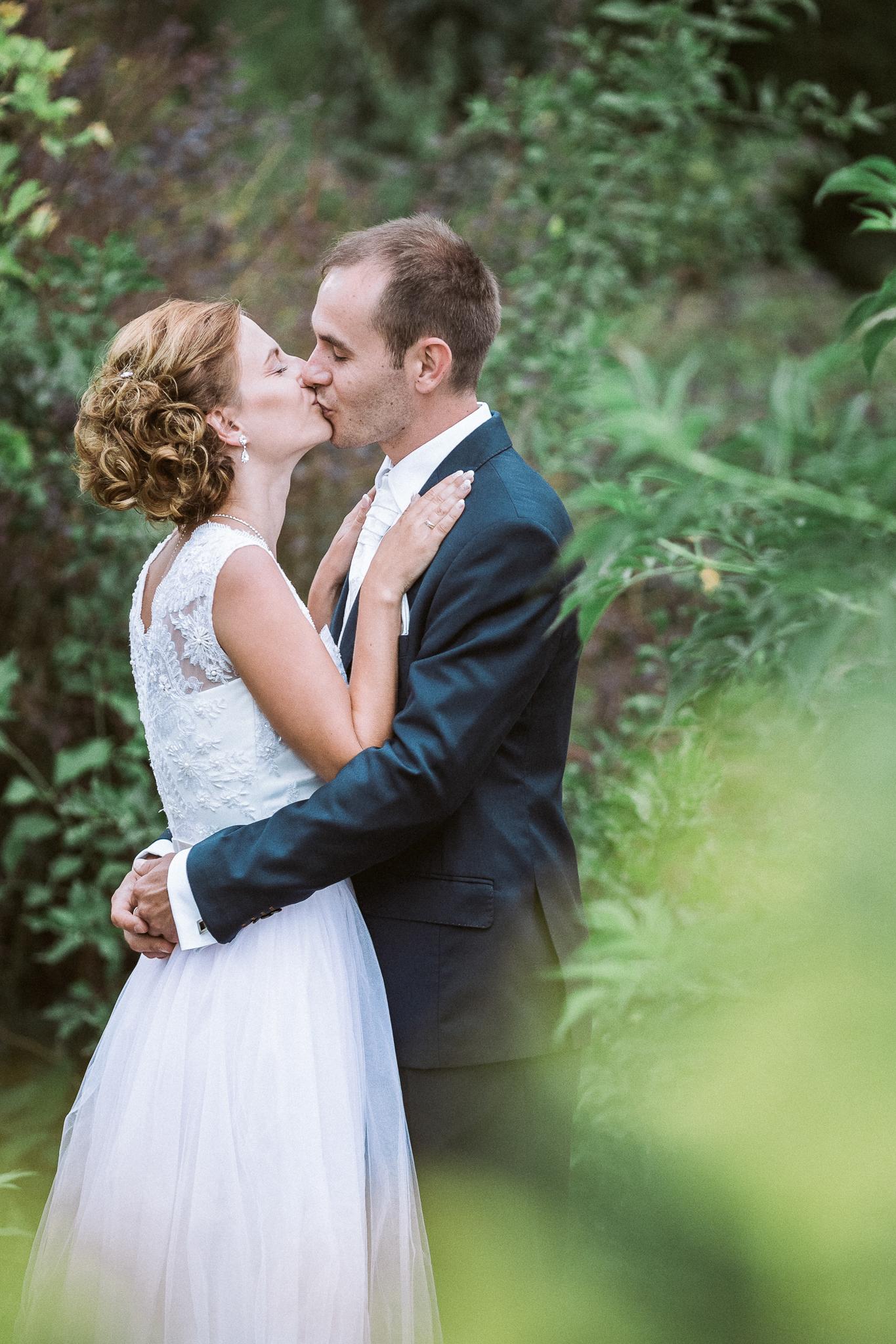 FylepPhoto, esküvőfotós, esküvői fotós Körmend, Szombathely, esküvőfotózás, magyarország, vas megye, prémium, jegyesfotózás, Fülöp Péter, körmend, kreatív, fotográfus_43-2.jpg