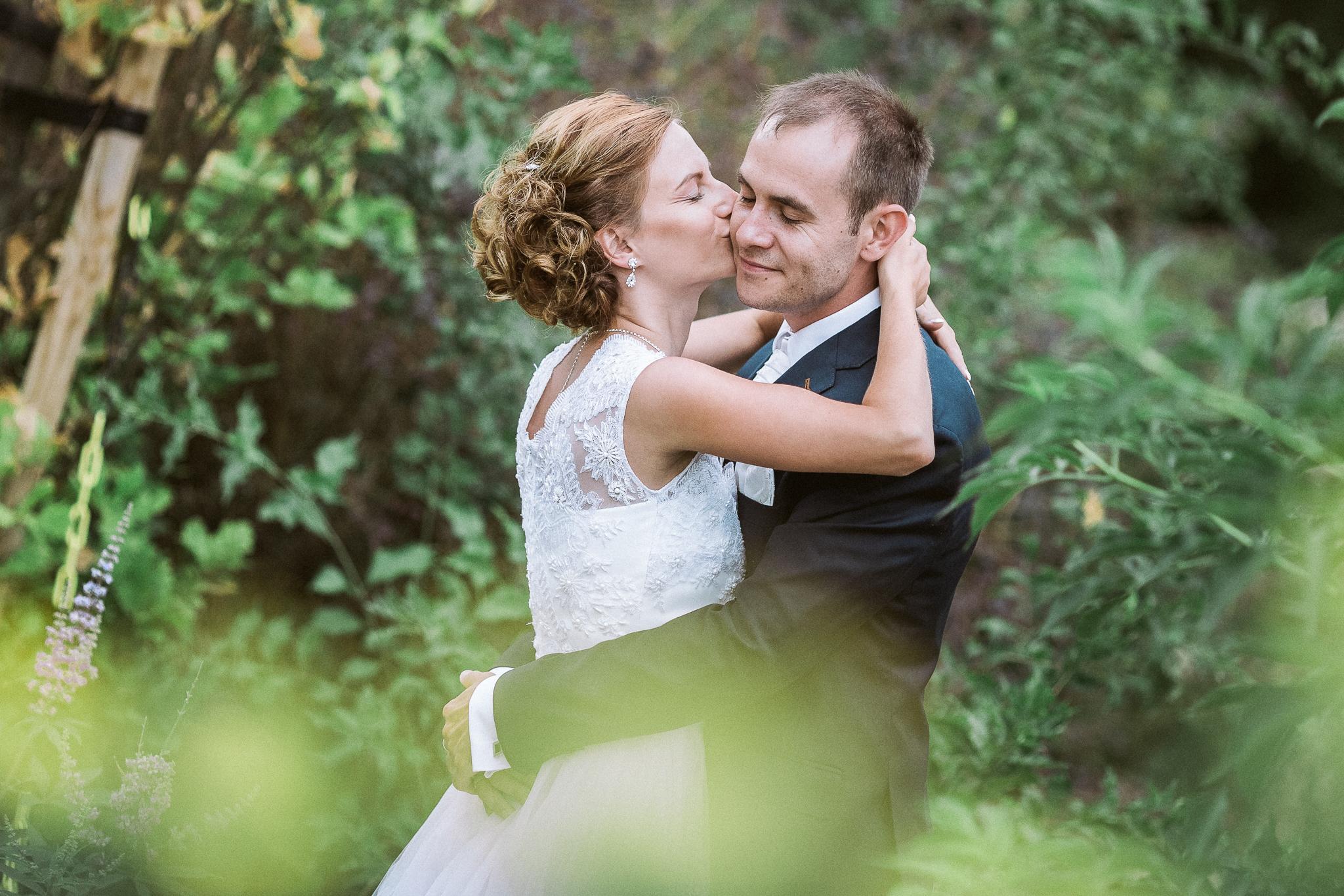 FylepPhoto, esküvőfotós, esküvői fotós Körmend, Szombathely, esküvőfotózás, magyarország, vas megye, prémium, jegyesfotózás, Fülöp Péter, körmend, kreatív, fotográfus_44-2.jpg