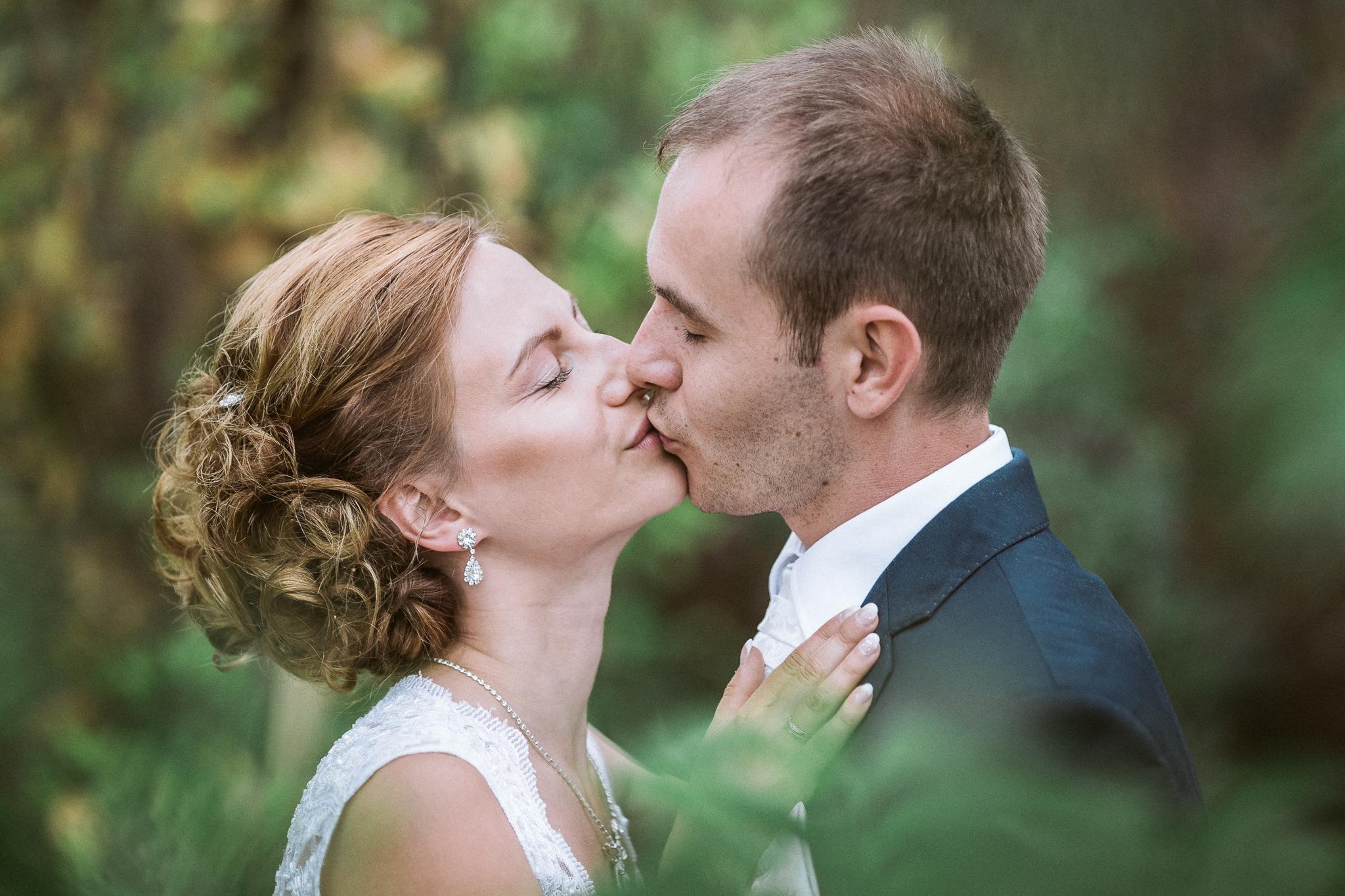 FylepPhoto, esküvőfotós, esküvői fotós Körmend, Szombathely, esküvőfotózás, magyarország, vas megye, prémium, jegyesfotózás, Fülöp Péter, körmend, kreatív, fotográfus_45-2.jpg