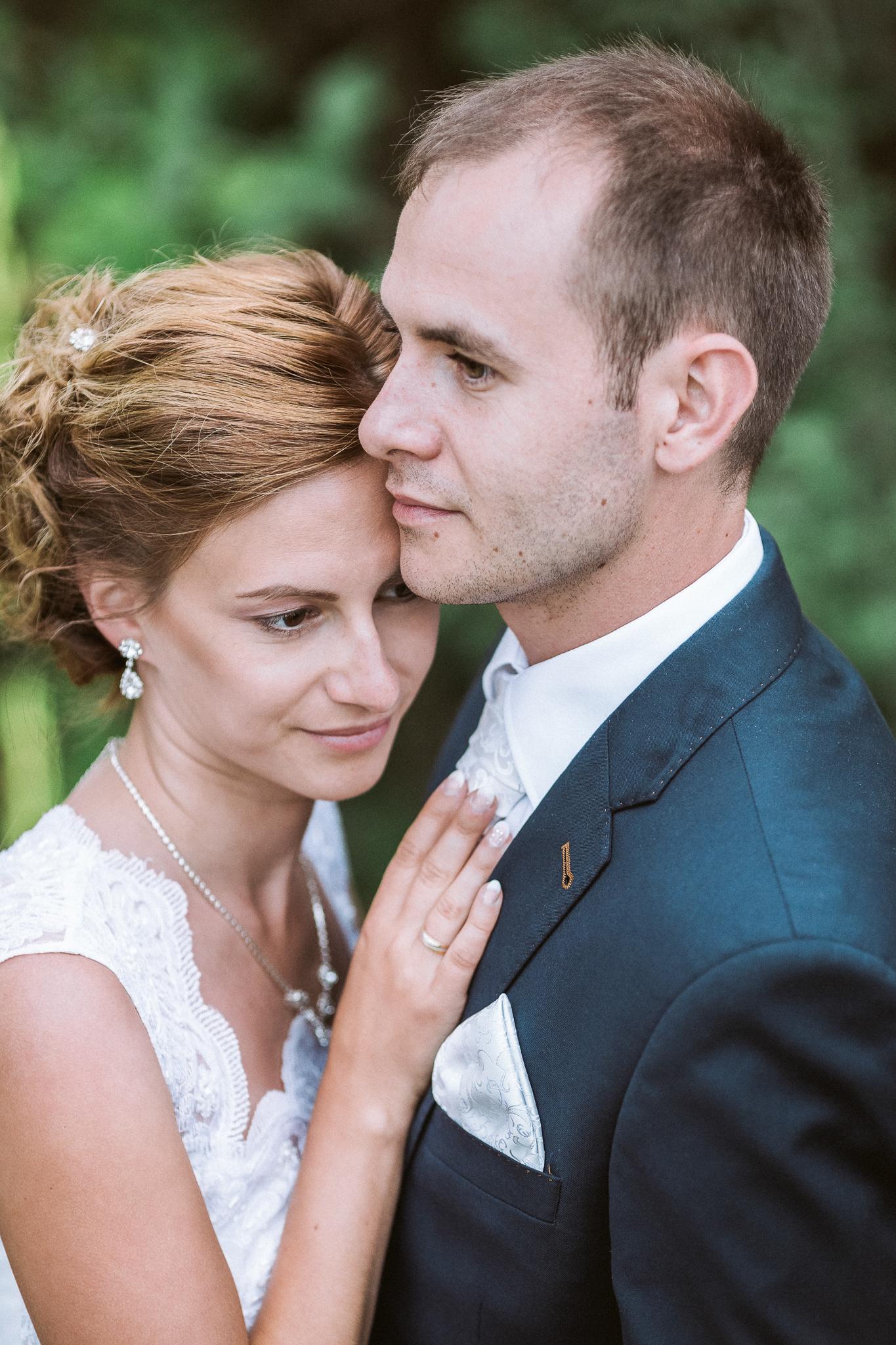 FylepPhoto, esküvőfotós, esküvői fotós Körmend, Szombathely, esküvőfotózás, magyarország, vas megye, prémium, jegyesfotózás, Fülöp Péter, körmend, kreatív, fotográfus_46-2.jpg