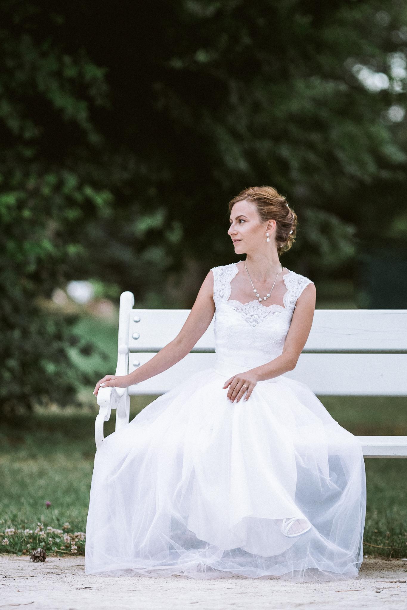 FylepPhoto, esküvőfotós, esküvői fotós Körmend, Szombathely, esküvőfotózás, magyarország, vas megye, prémium, jegyesfotózás, Fülöp Péter, körmend, kreatív, fotográfus_47-2.jpg