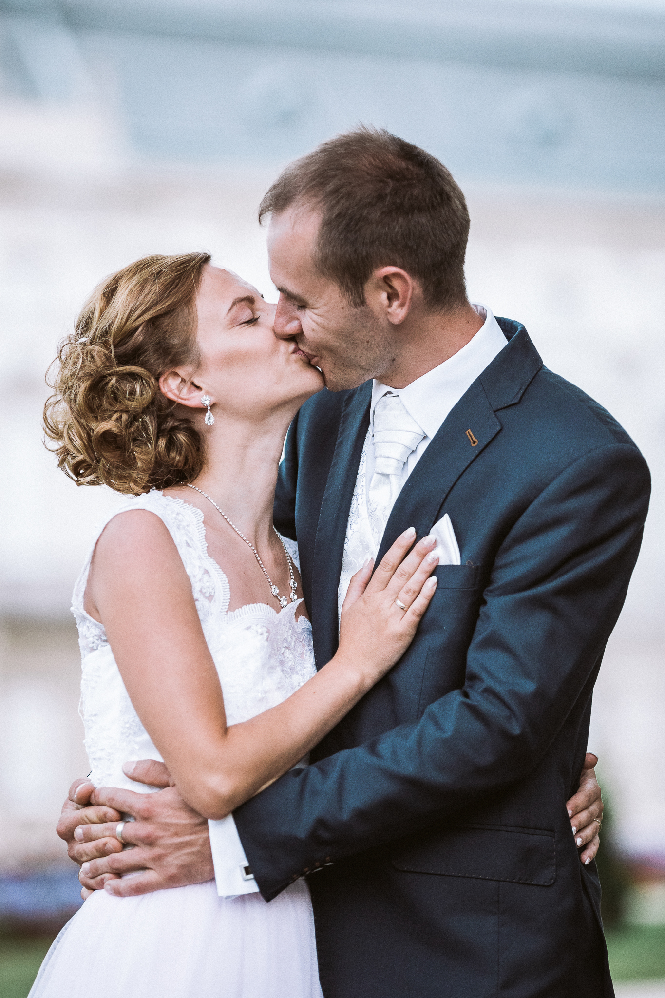 FylepPhoto, esküvőfotós, esküvői fotós Körmend, Szombathely, esküvőfotózás, magyarország, vas megye, prémium, jegyesfotózás, Fülöp Péter, körmend, kreatív, fotográfus_48-2.jpg
