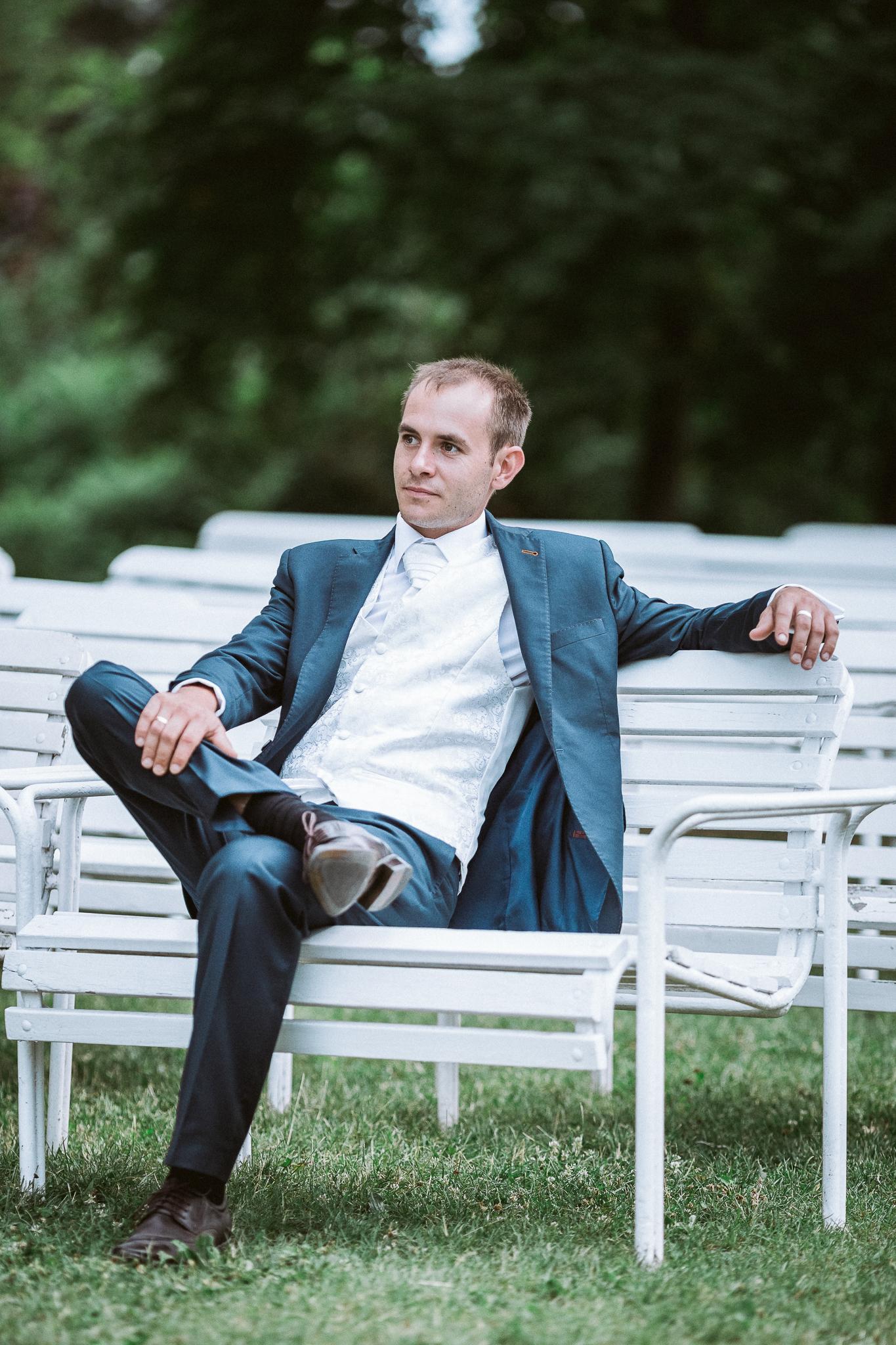 FylepPhoto, esküvőfotós, esküvői fotós Körmend, Szombathely, esküvőfotózás, magyarország, vas megye, prémium, jegyesfotózás, Fülöp Péter, körmend, kreatív, fotográfus_50-2.jpg