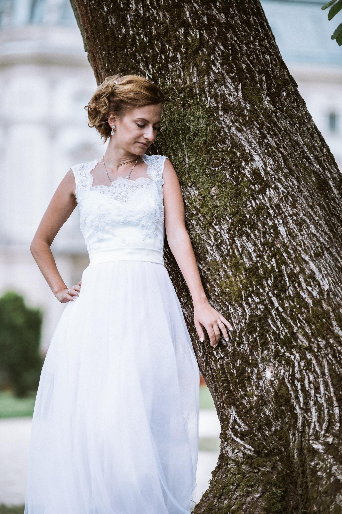 FylepPhoto, esküvőfotós, esküvői fotós Körmend, Szombathely, esküvőfotózás, magyarország, vas megye, prémium, jegyesfotózás, Fülöp Péter, körmend, kreatív, fotográfus_51-2.jpg