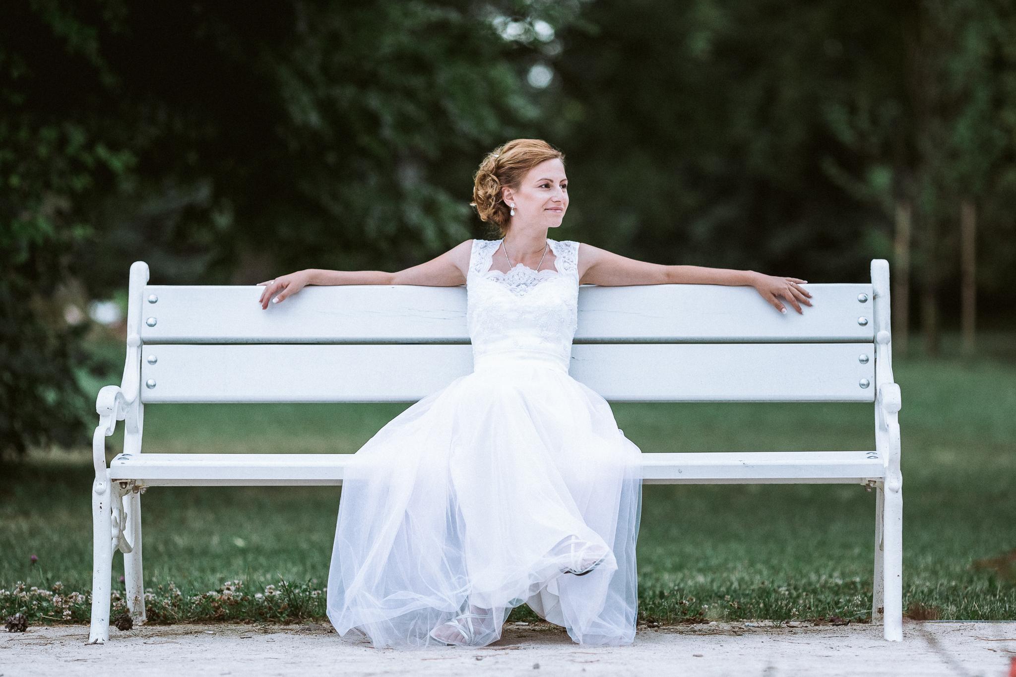 FylepPhoto, esküvőfotós, esküvői fotós Körmend, Szombathely, esküvőfotózás, magyarország, vas megye, prémium, jegyesfotózás, Fülöp Péter, körmend, kreatív, fotográfus_53-2.jpg