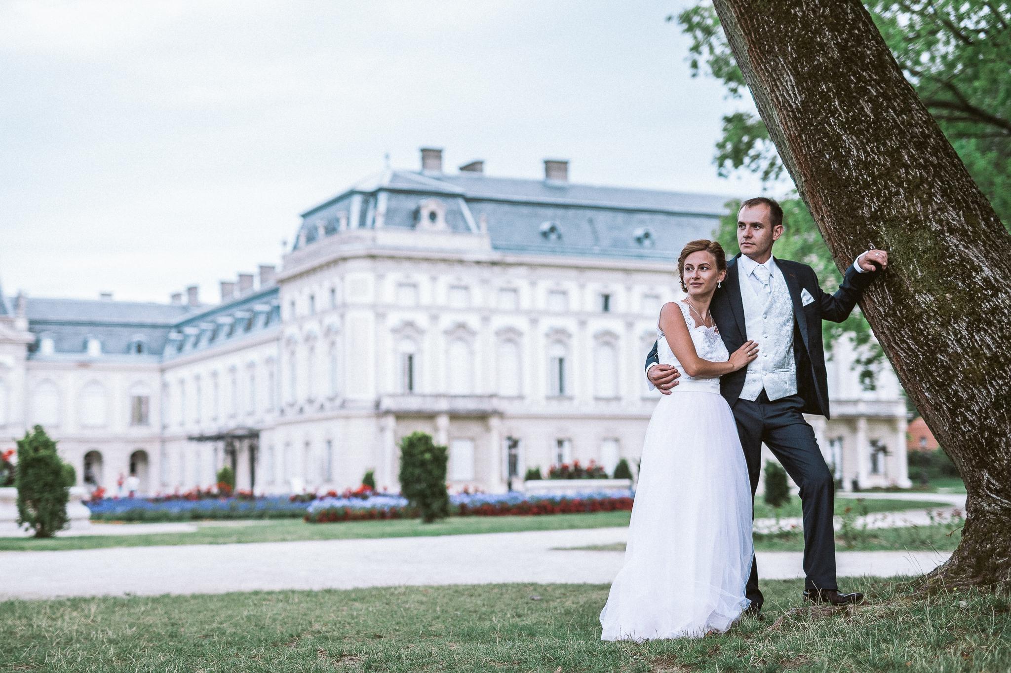 FylepPhoto, esküvőfotós, esküvői fotós Körmend, Szombathely, esküvőfotózás, magyarország, vas megye, prémium, jegyesfotózás, Fülöp Péter, körmend, kreatív, fotográfus_54-2.jpg