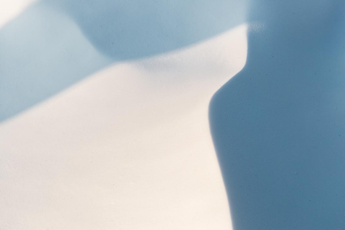 Somogy megye, Fonyód, Balaton, Vasmegye, Zalamegye, Balatonberény, Balatonszentgyörgy, Tél, fagyás, jég, jégcsap, Fülöp Péter, Körmend, fotográfus_ 3G7A0269-3.jpg
