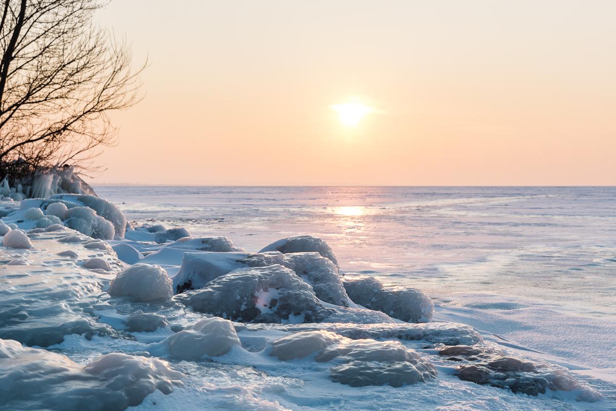 Somogy megye, Fonyód, Balaton, Vasmegye, Zalamegye, Balatonberény, Balatonszentgyörgy, Tél, fagyás, jég, jégcsap, Fülöp Péter, Körmend, fotográfus_ 3G7A0330-3.jpg