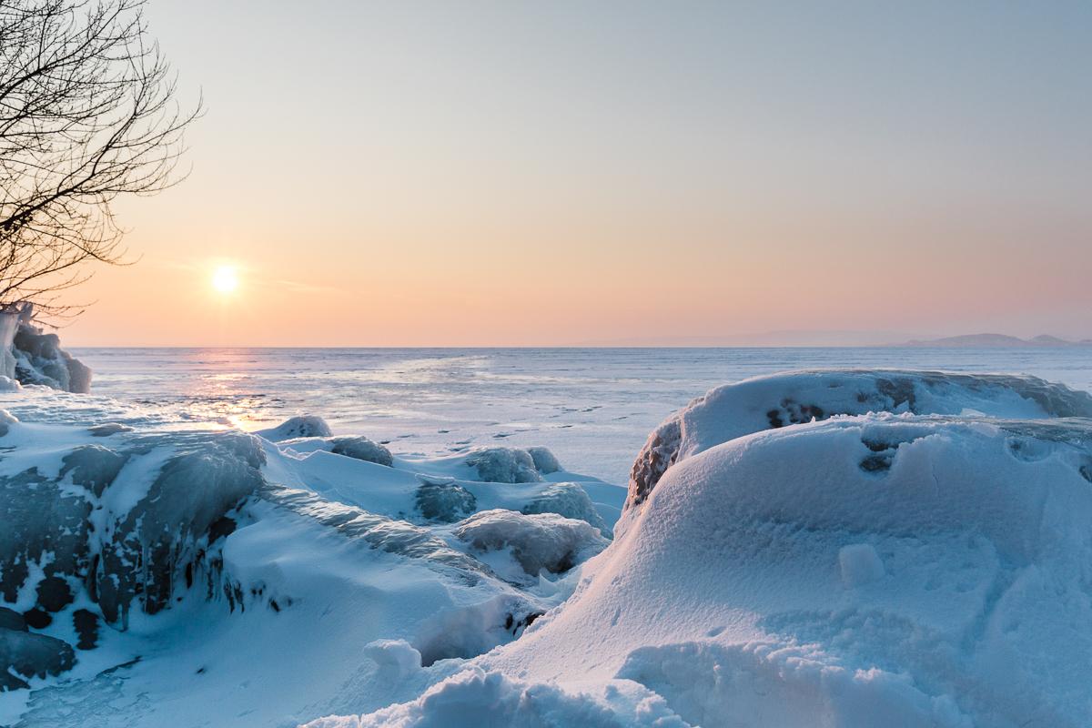 Somogy megye, Fonyód, Balaton, Vasmegye, Zalamegye, Balatonberény, Balatonszentgyörgy, Tél, fagyás, jég, jégcsap, Fülöp Péter, Körmend, fotográfus_ 3G7A0340-3.jpg