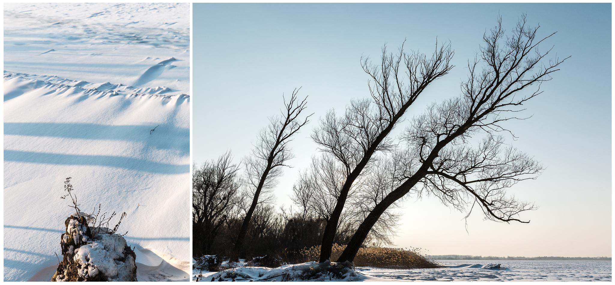 Somogy megye, Fonyód, Balaton, Vasmegye, Zalamegye, Balatonberény, Balatonszentgyörgy, Tél, fagyás, jég, jégcsap, Fülöp Péter, Körmend, fotográfus_006.jpg