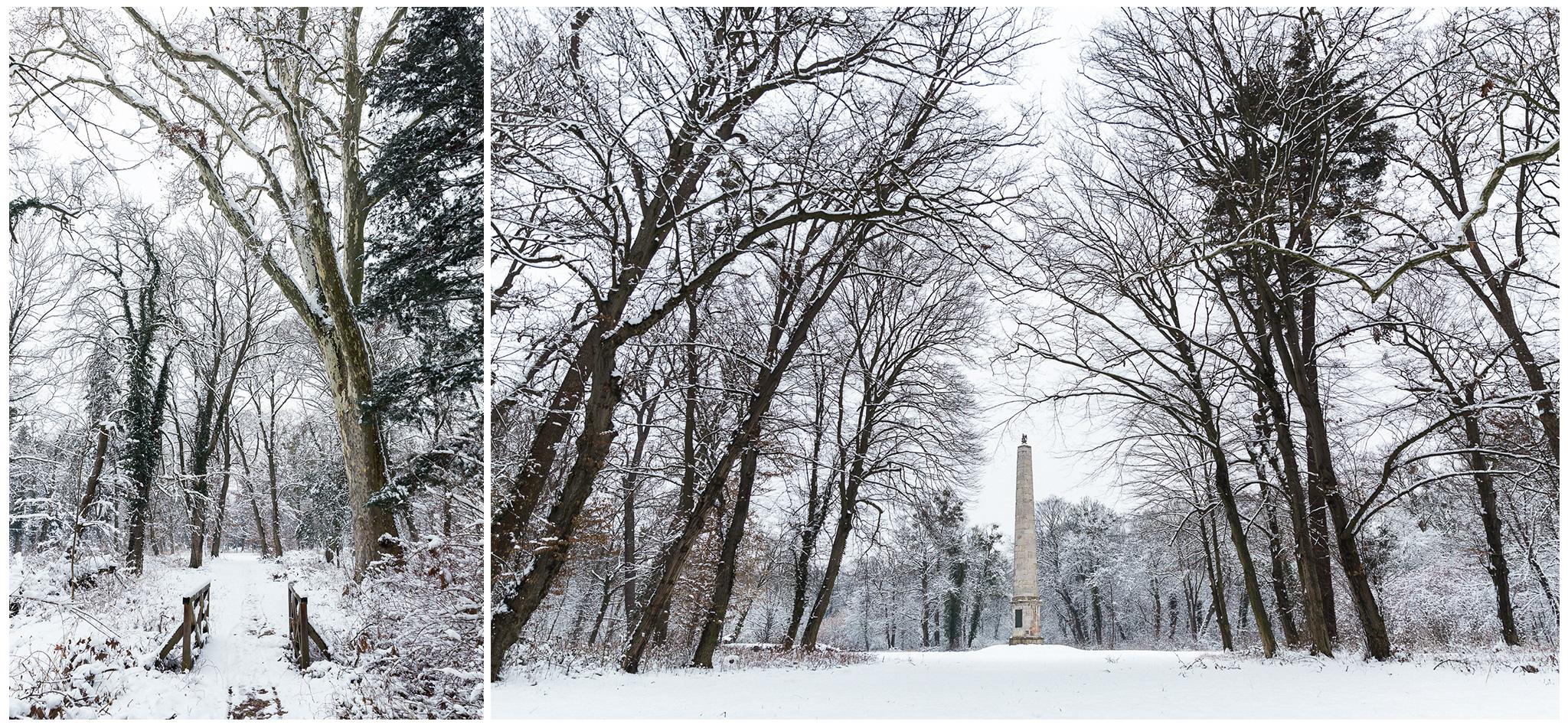 Körmend,Várkert,tél,2018,Fülöp Péter, fylepphoto, Vasmegye, Dunántúl_004.jpg