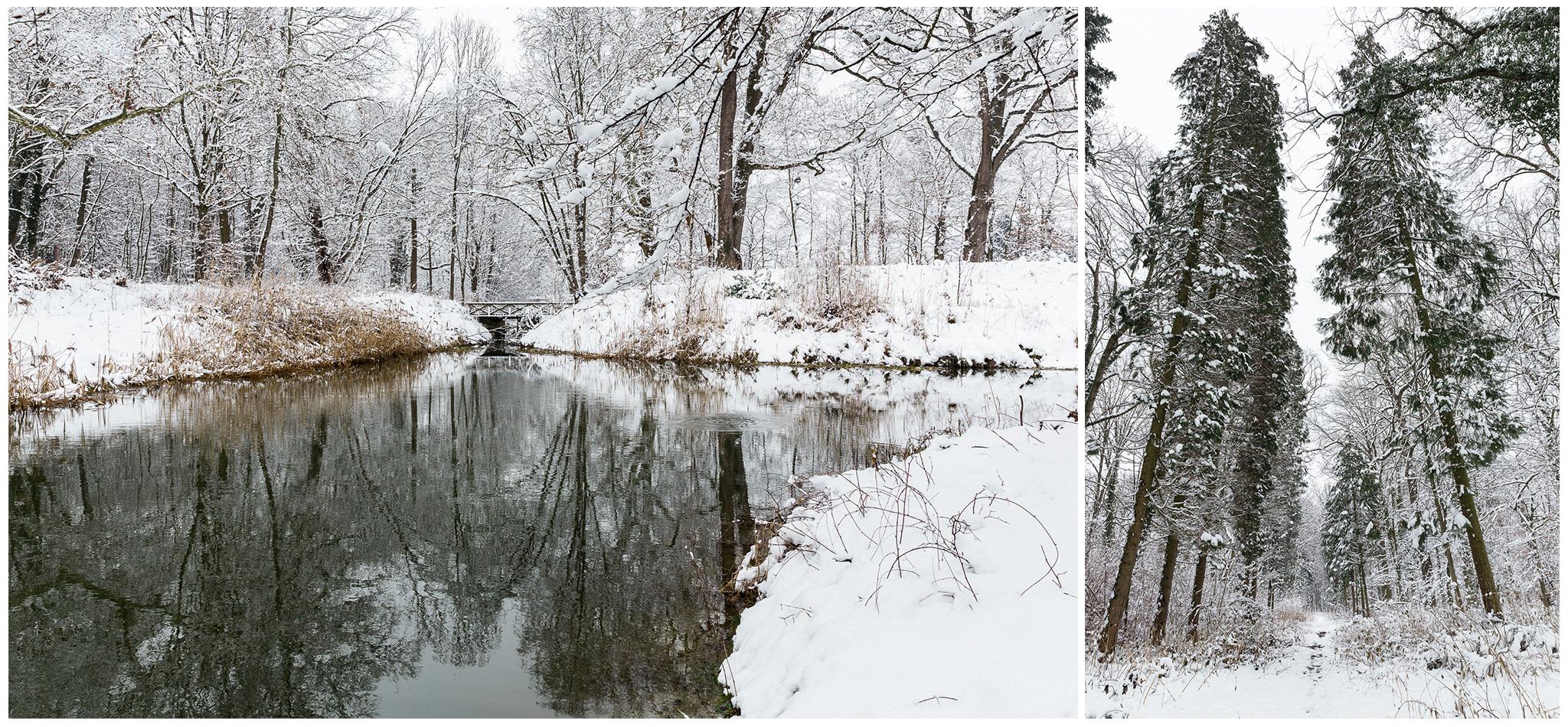 Körmend,Várkert,tél,2018,Fülöp Péter, fylepphoto, Vasmegye, Dunántúl_005.jpg