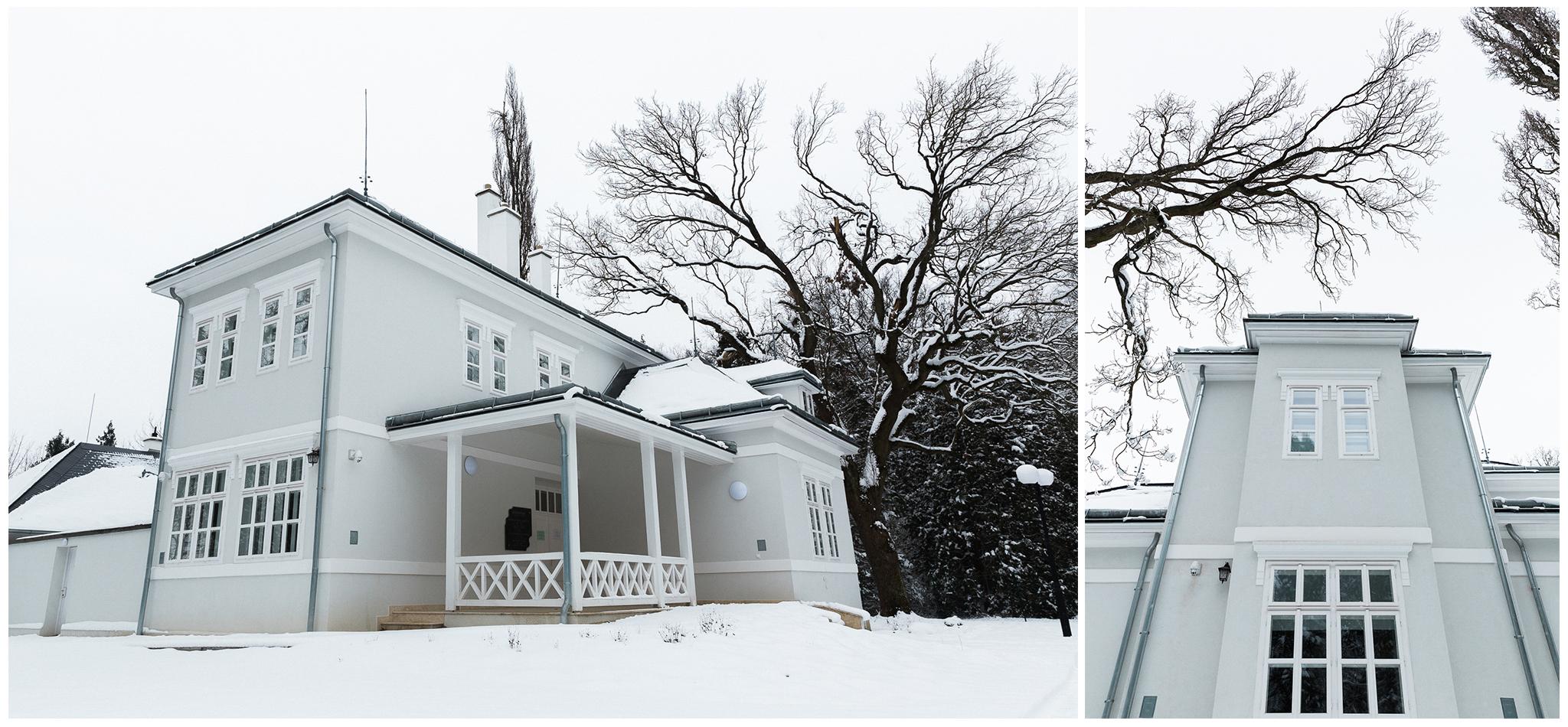 Körmend,Várkert,tél,2018,Fülöp Péter, fylepphoto, Vasmegye, Dunántúl_007.jpg