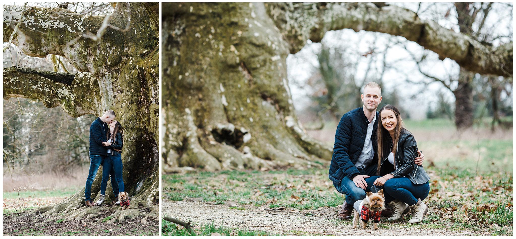 MONT_FylepPhoto, Esküvőfotós Vasmegye, Esküvő fotózás, Esküvői fotós, Körmend, Vas megye, Dunántúl, Budapest, Fülöp Péter, Jegyes fotózás, jegyesfotó_Réka&Peti,2018_002.jpg