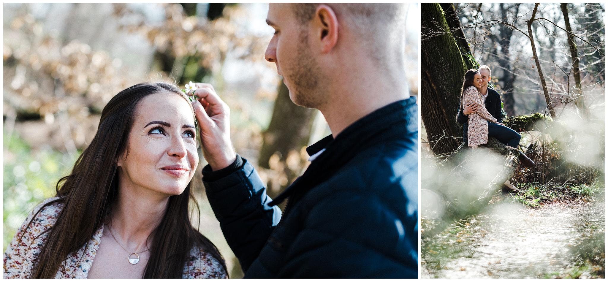MONT_FylepPhoto, Esküvőfotós Vasmegye, Esküvő fotózás, Esküvői fotós, Körmend, Vas megye, Dunántúl, Budapest, Fülöp Péter, Jegyes fotózás, jegyesfotó_Réka&Peti,2018_006.jpg