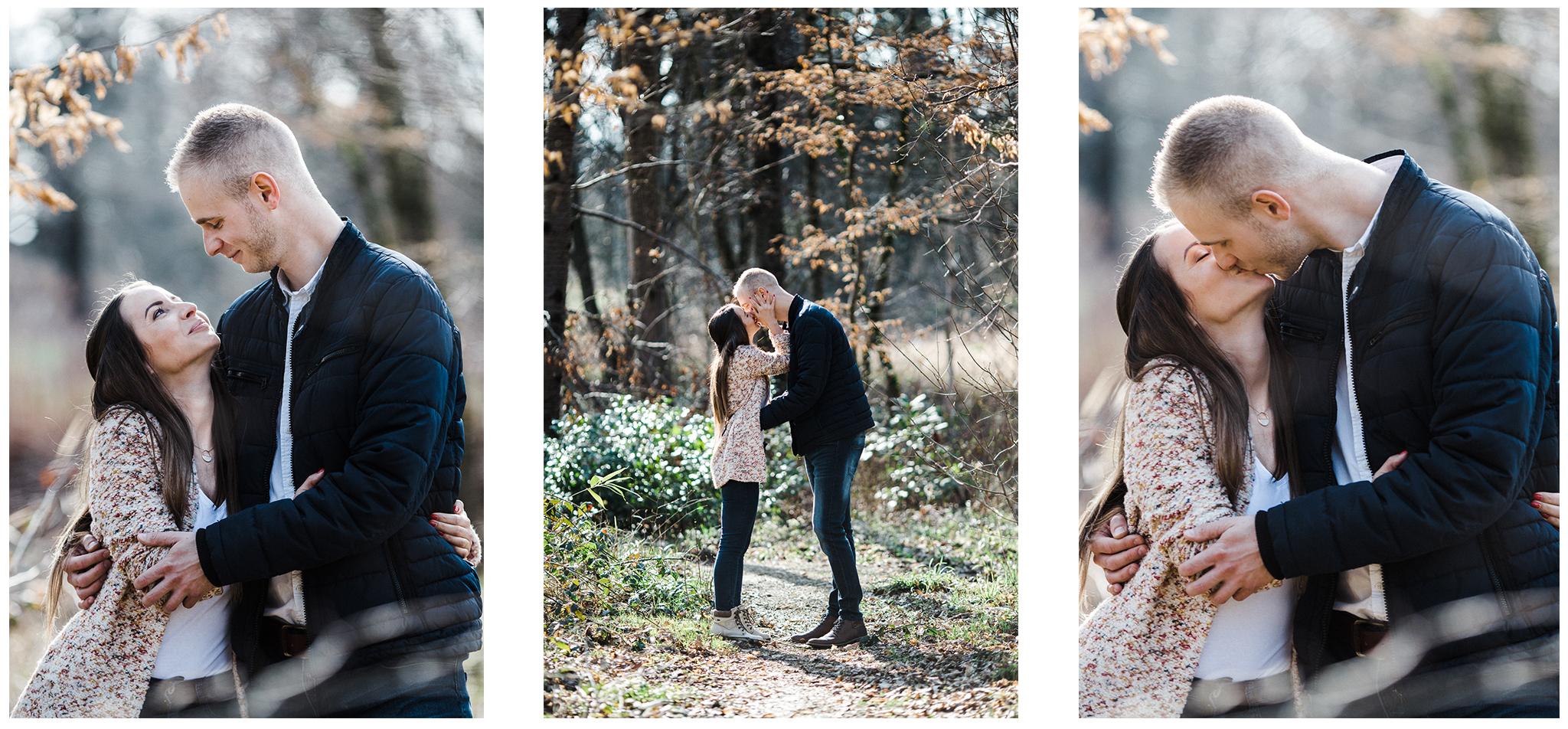 MONT_FylepPhoto, Esküvőfotós Vasmegye, Esküvő fotózás, Esküvői fotós, Körmend, Vas megye, Dunántúl, Budapest, Fülöp Péter, Jegyes fotózás, jegyesfotó_Réka&Peti,2018_005.jpg