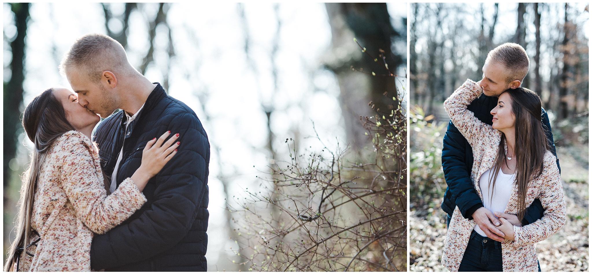 MONT_FylepPhoto, Esküvőfotós Vasmegye, Esküvő fotózás, Esküvői fotós, Körmend, Vas megye, Dunántúl, Budapest, Fülöp Péter, Jegyes fotózás, jegyesfotó_Réka&Peti,2018_008.jpg