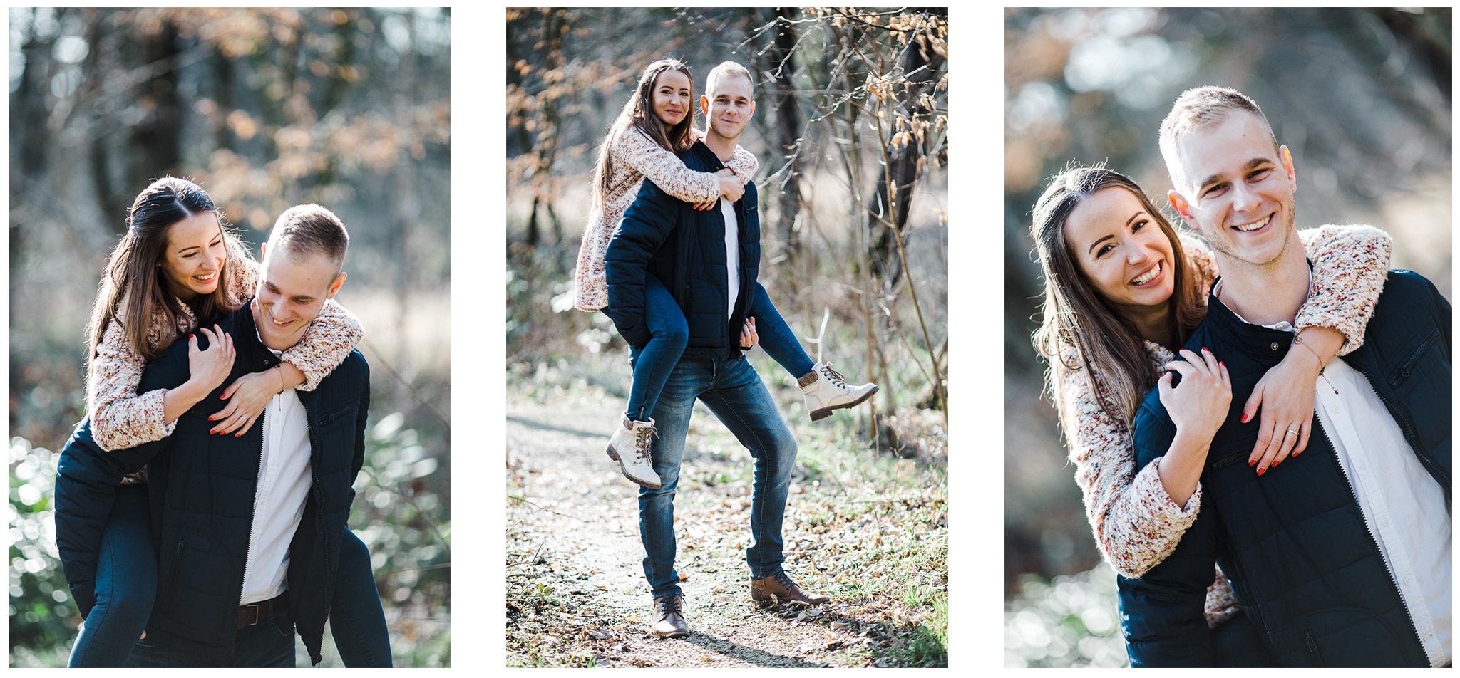 MONT_FylepPhoto, Esküvőfotós Vasmegye, Esküvő fotózás, Esküvői fotós, Körmend, Vas megye, Dunántúl, Budapest, Fülöp Péter, Jegyes fotózás, jegyesfotó_Réka&Peti,2018_007.jpg