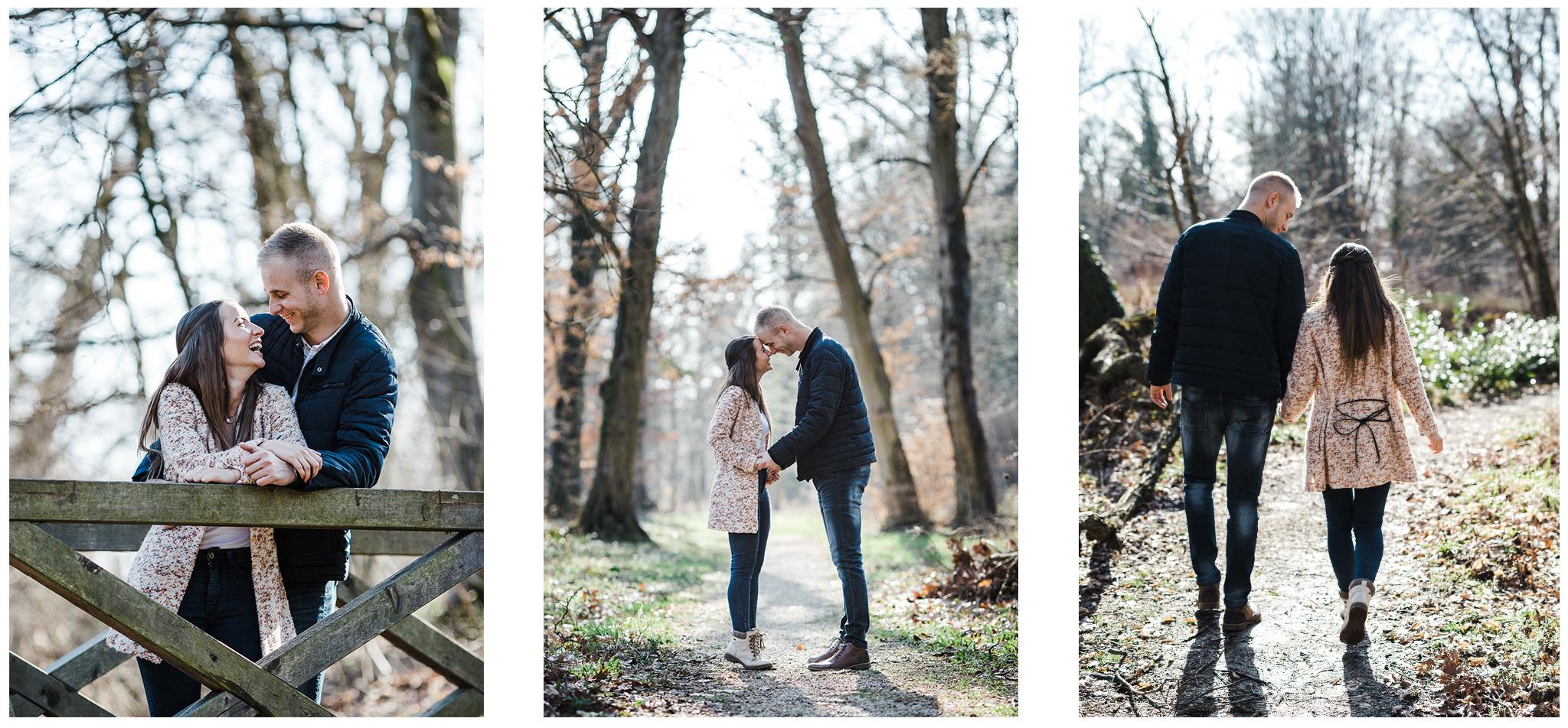 MONT_FylepPhoto, Esküvőfotós Vasmegye, Esküvő fotózás, Esküvői fotós, Körmend, Vas megye, Dunántúl, Budapest, Fülöp Péter, Jegyes fotózás, jegyesfotó_Réka&Peti,2018_010.jpg