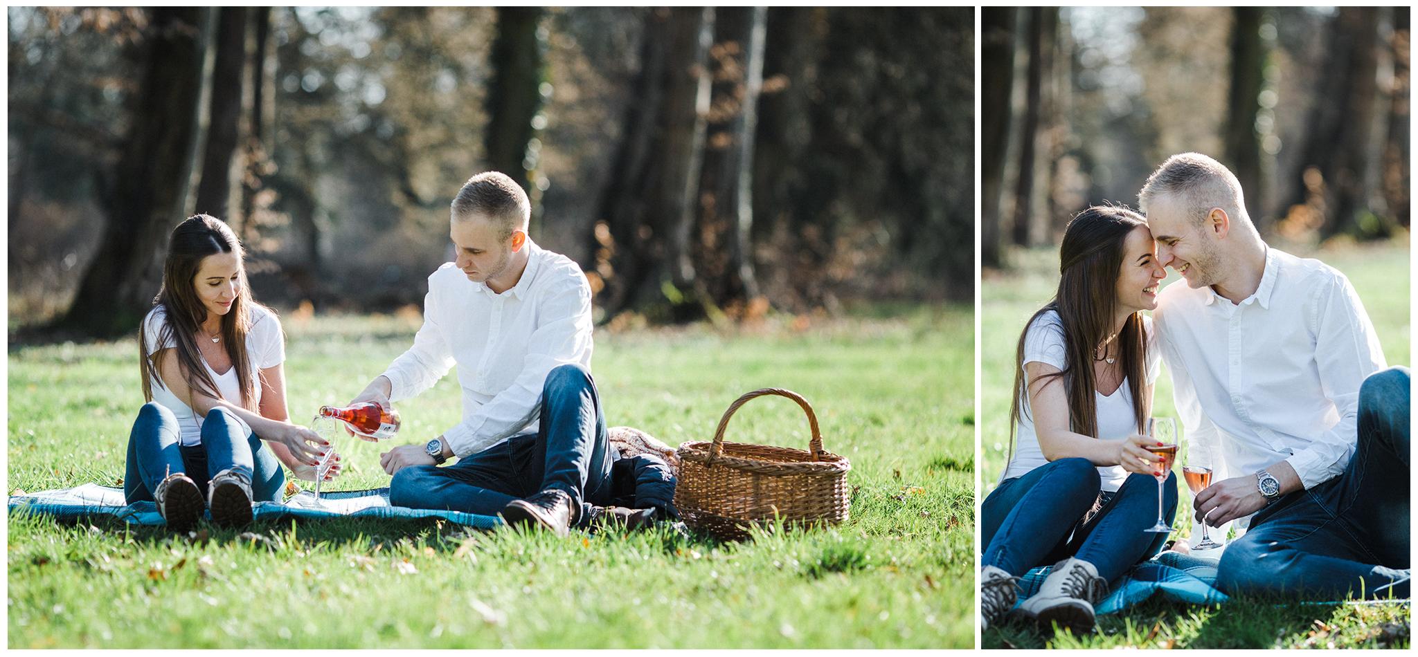MONT_FylepPhoto, Esküvőfotós Vasmegye, Esküvő fotózás, Esküvői fotós, Körmend, Vas megye, Dunántúl, Budapest, Fülöp Péter, Jegyes fotózás, jegyesfotó_Réka&Peti,2018_011.jpg