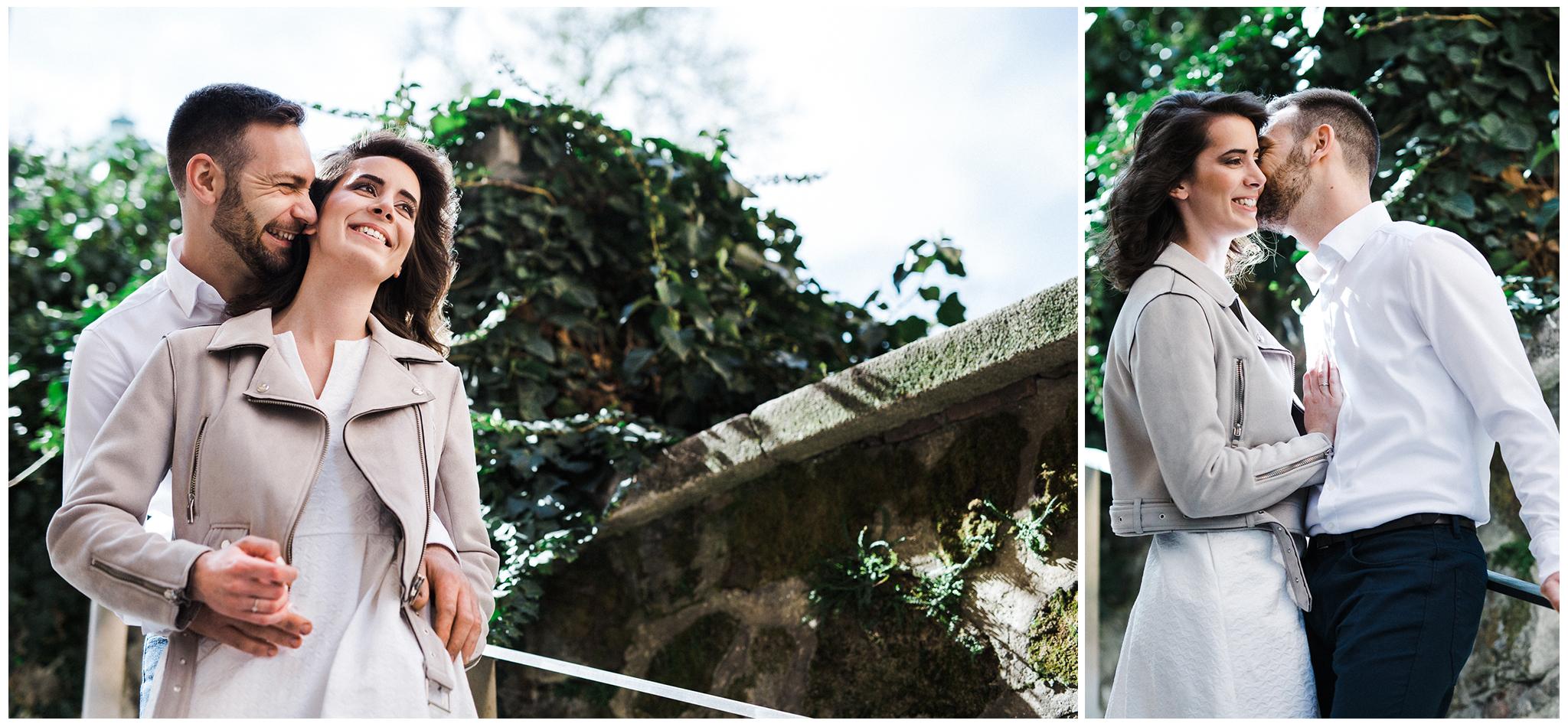 MONT_FylepPhoto, Esküvőfotós Vasmegye, Esküvő fotózás, Esküvői fotós, Körmend, Vas megye, Dunántúl, Budapest, Fülöp Péter, Jegyes fotózás, jegyesfotó_Ramona&Marci,2018_001.jpg