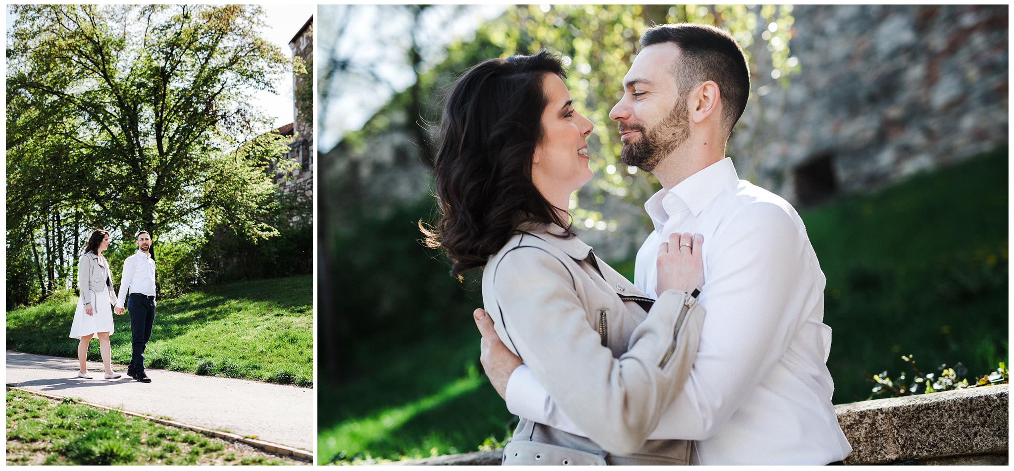 MONT_FylepPhoto, Esküvőfotós Vasmegye, Esküvő fotózás, Esküvői fotós, Körmend, Vas megye, Dunántúl, Budapest, Fülöp Péter, Jegyes fotózás, jegyesfotó_Ramona&Marci,2018_002.jpg