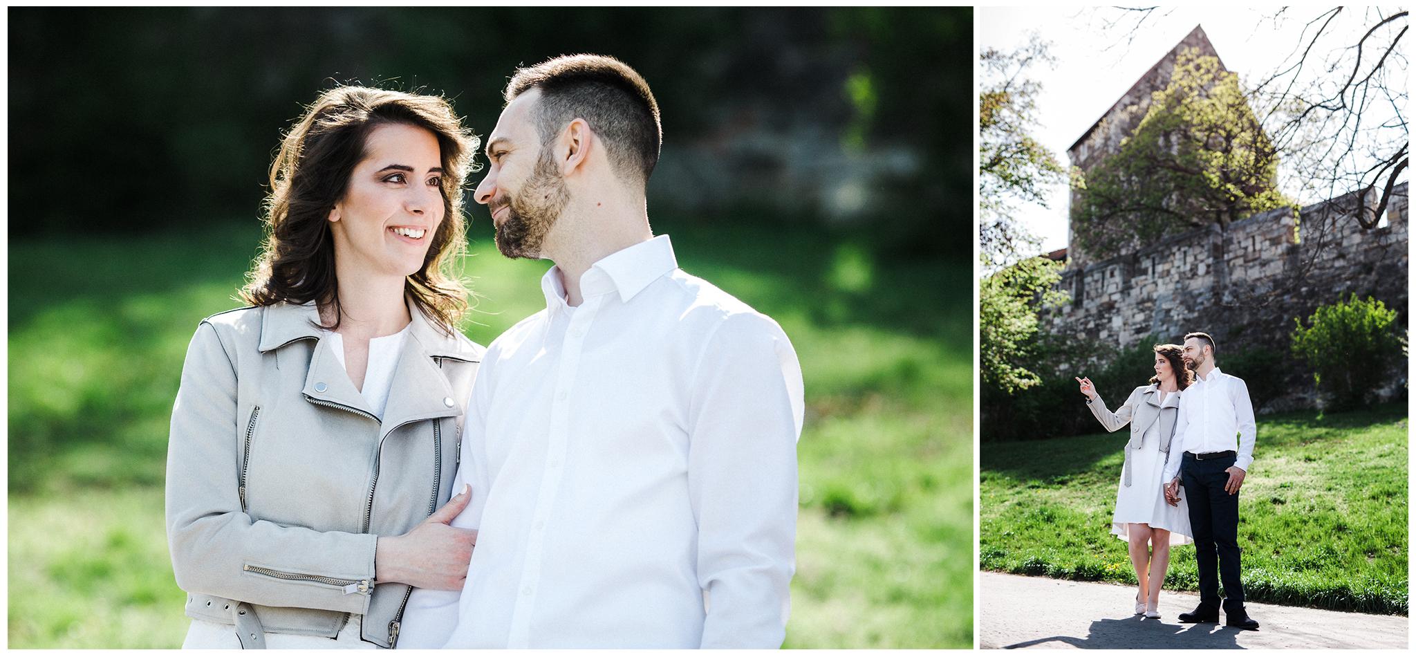 MONT_FylepPhoto, Esküvőfotós Vasmegye, Esküvő fotózás, Esküvői fotós, Körmend, Vas megye, Dunántúl, Budapest, Fülöp Péter, Jegyes fotózás, jegyesfotó_Ramona&Marci,2018_003.jpg