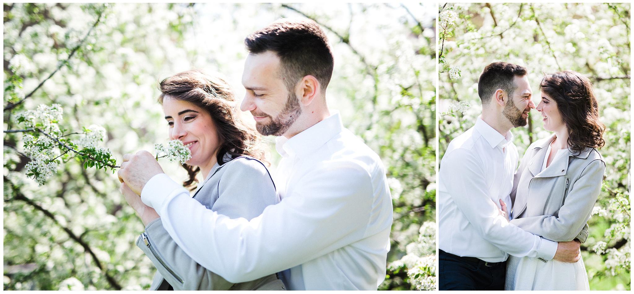 MONT_FylepPhoto, Esküvőfotós Vasmegye, Esküvő fotózás, Esküvői fotós, Körmend, Vas megye, Dunántúl, Budapest, Fülöp Péter, Jegyes fotózás, jegyesfotó_Ramona&Marci,2018_005.jpg