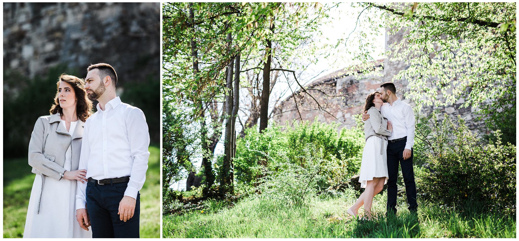 MONT_FylepPhoto, Esküvőfotós Vasmegye, Esküvő fotózás, Esküvői fotós, Körmend, Vas megye, Dunántúl, Budapest, Fülöp Péter, Jegyes fotózás, jegyesfotó_Ramona&Marci,2018_004.jpg