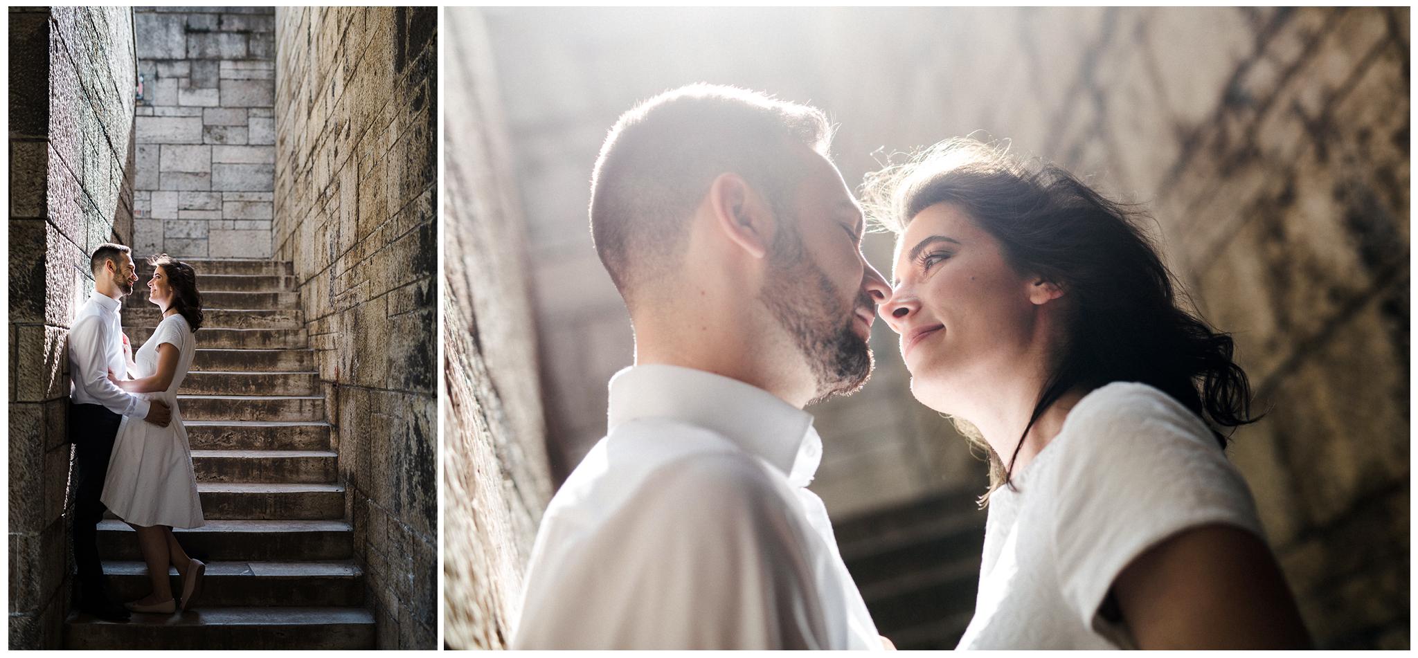 MONT_FylepPhoto, Esküvőfotós Vasmegye, Esküvő fotózás, Esküvői fotós, Körmend, Vas megye, Dunántúl, Budapest, Fülöp Péter, Jegyes fotózás, jegyesfotó_Ramona&Marci,2018_008.jpg