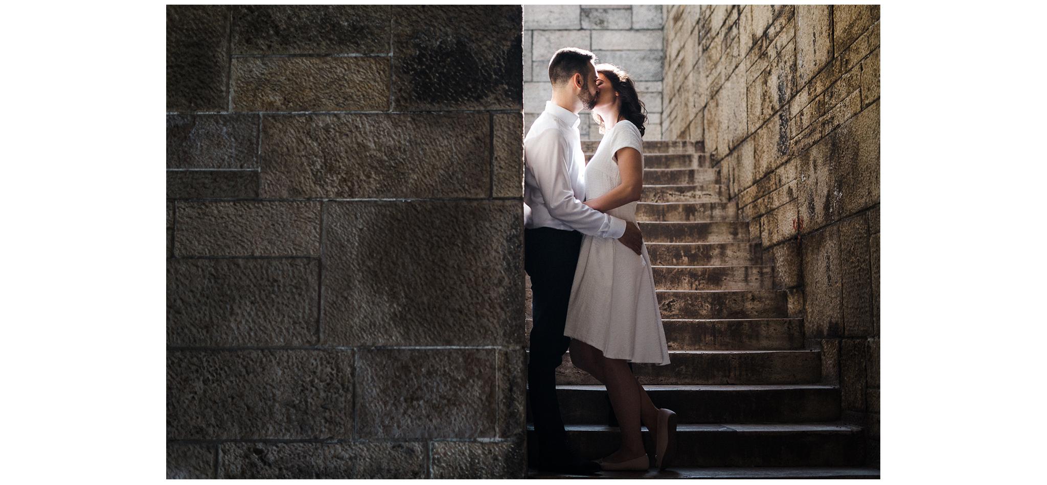 MONT_FylepPhoto, Esküvőfotós Vasmegye, Esküvő fotózás, Esküvői fotós, Körmend, Vas megye, Dunántúl, Budapest, Fülöp Péter, Jegyes fotózás, jegyesfotó_Ramona&Marci,2018_009.jpg
