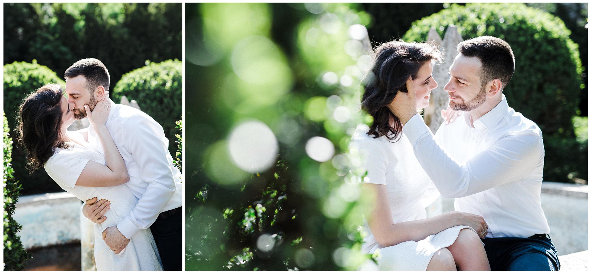 MONT_FylepPhoto, Esküvőfotós Vasmegye, Esküvő fotózás, Esküvői fotós, Körmend, Vas megye, Dunántúl, Budapest, Fülöp Péter, Jegyes fotózás, jegyesfotó_Ramona&Marci,2018_010.jpg
